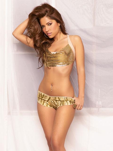mahima chaudhary in pussy