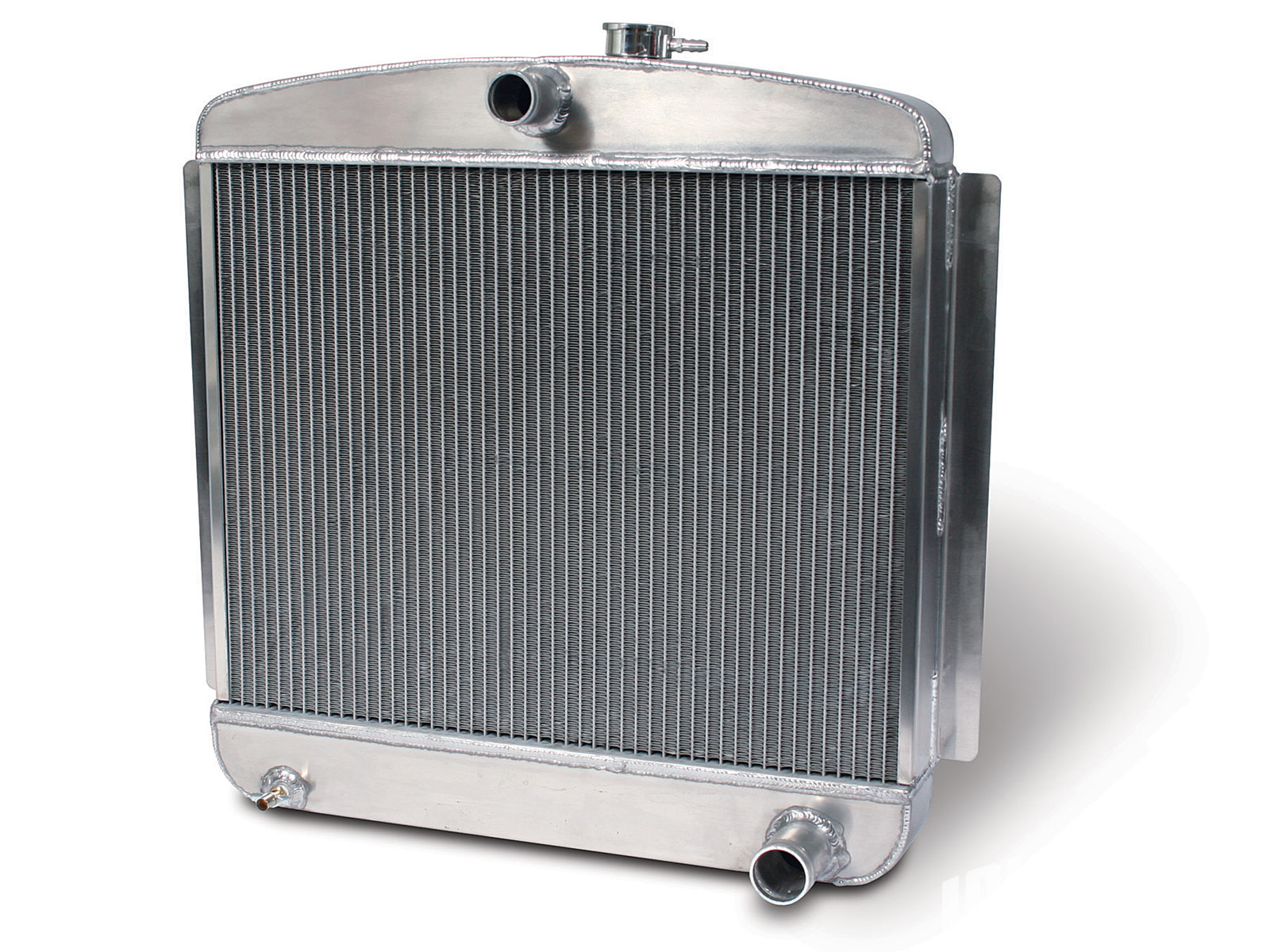 выбрать фотографии фото автомобильных радиаторов далее