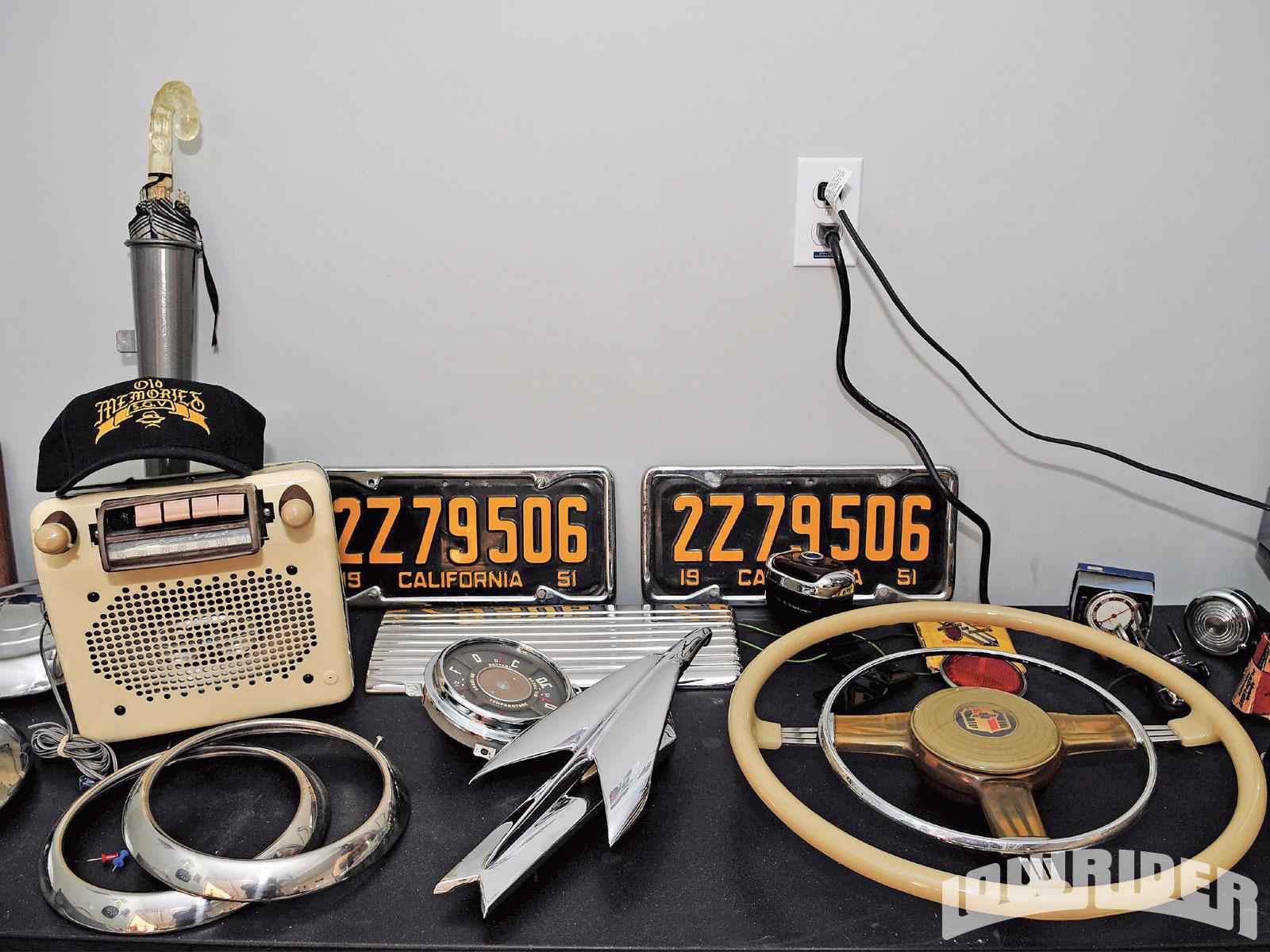 Magnificent Old School Car Parts Images - Classic Cars Ideas - boiq.info