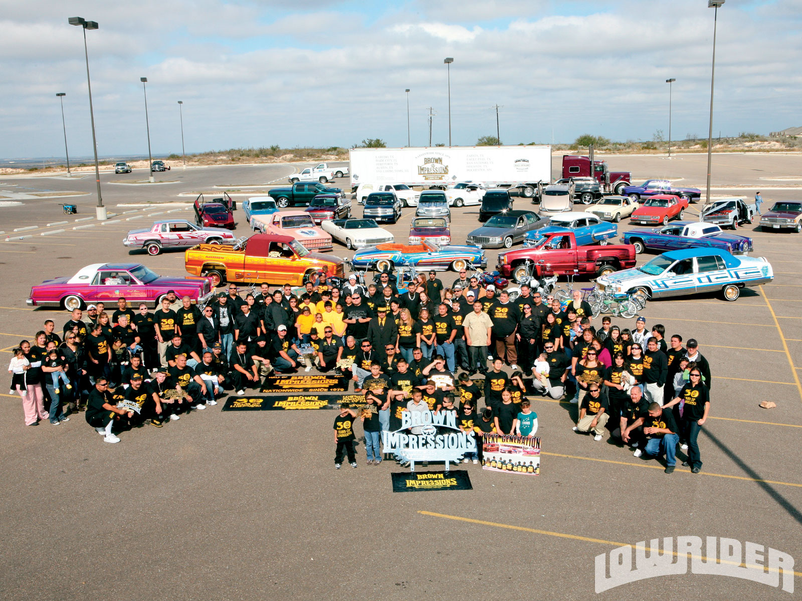 Eagle Pass Car Sales