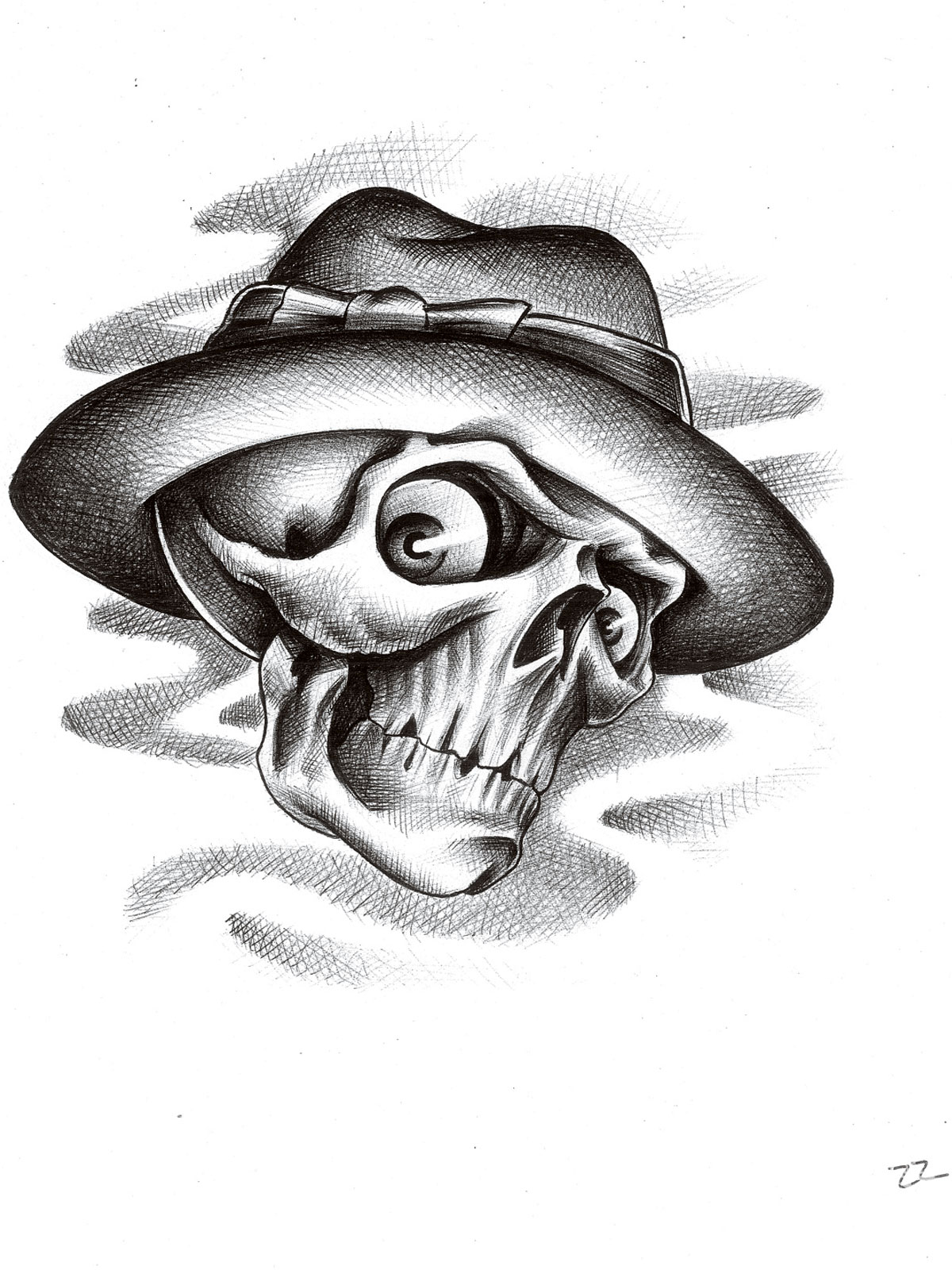 Jeff Gordon Chevrolet >> Featured Artist Chente - Lowrider Arte Magazine