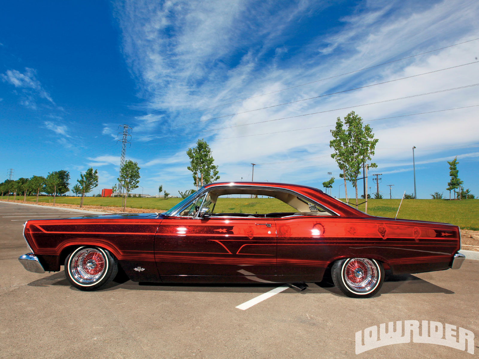 Socios Car Club - Car Club Profile - Lowrider Magazine