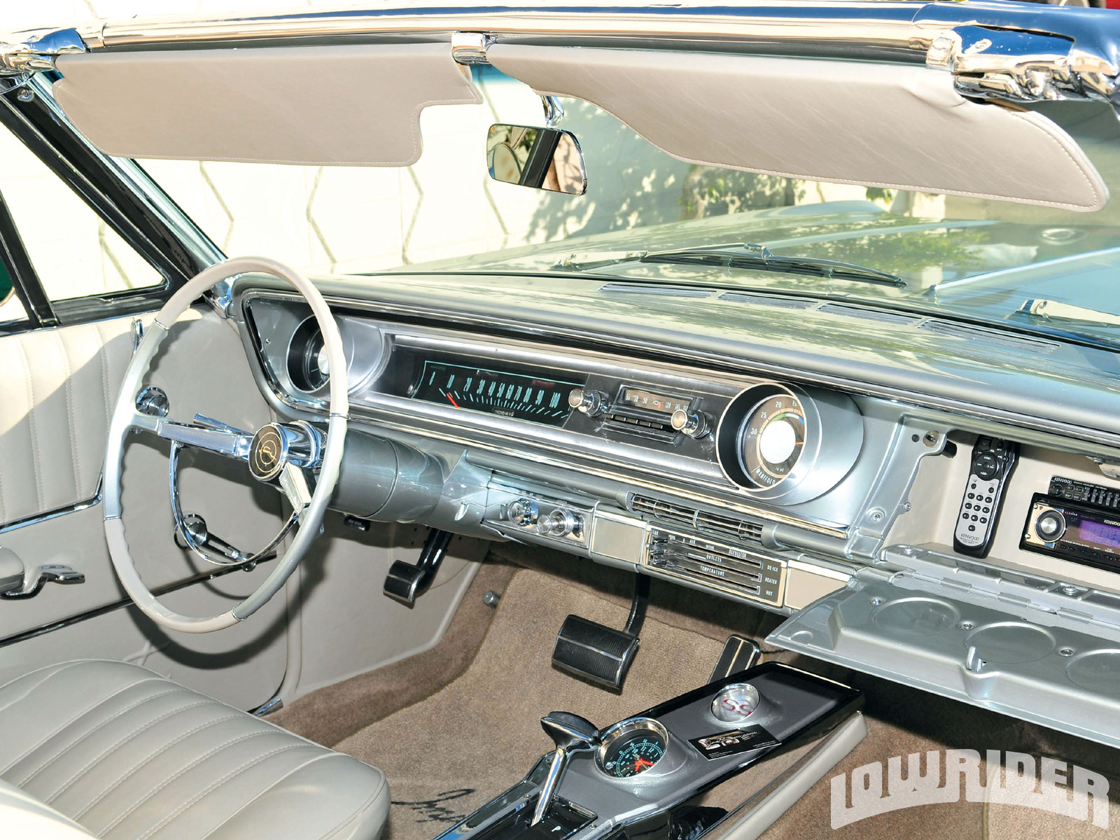 1965 Chevrolet Impala SS - Lowrider Magazine on 65 ford mustang wiring diagram, 65 vw bug wiring diagram, 1965 chevy truck wiring diagram, 06 impala starter wiring diagram, 65 ford ranchero wiring diagram, 65 buick skylark wiring diagram, 65 buick electra wiring diagram, 1965 chevy impala wiring diagram, 1961 impala wiring diagram, 65 pontiac gto wiring diagram, 65 lincoln continental wiring diagram, 65 ford thunderbird wiring diagram, 1964 chevy impala wiring diagram, 1962 chevy impala wiring diagram, 62 chevy impala wiring diagram, 65 ford galaxie wiring diagram, 63 chevy impala wiring diagram, 72 chevy impala wiring diagram, 66 chevy impala wiring diagram, 1965 chevy nova wiring diagram,