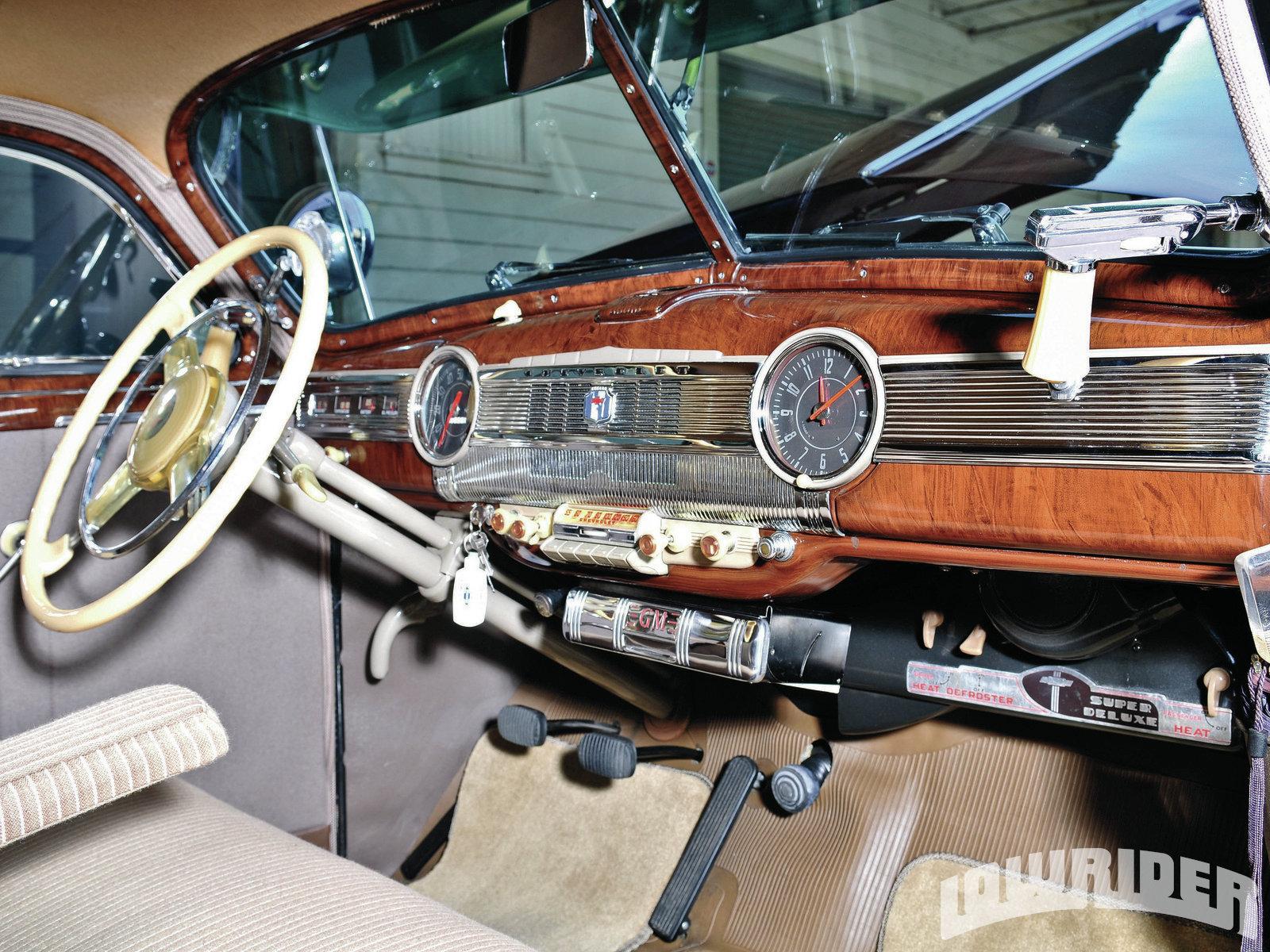 Sun City Classic Car Show