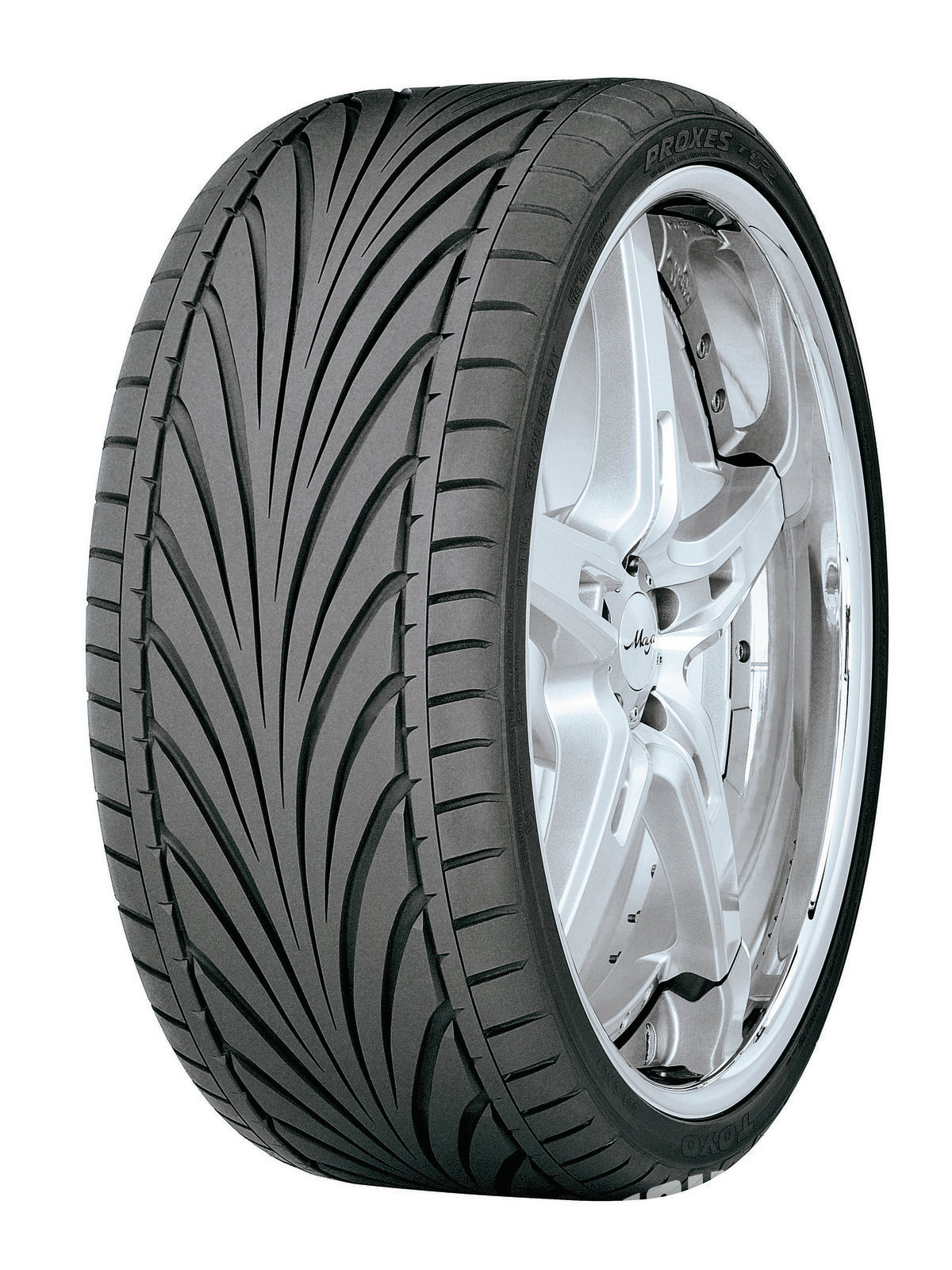 Best Off Road Tires >> 2011 Wheel Guide - Lowrider Magazine