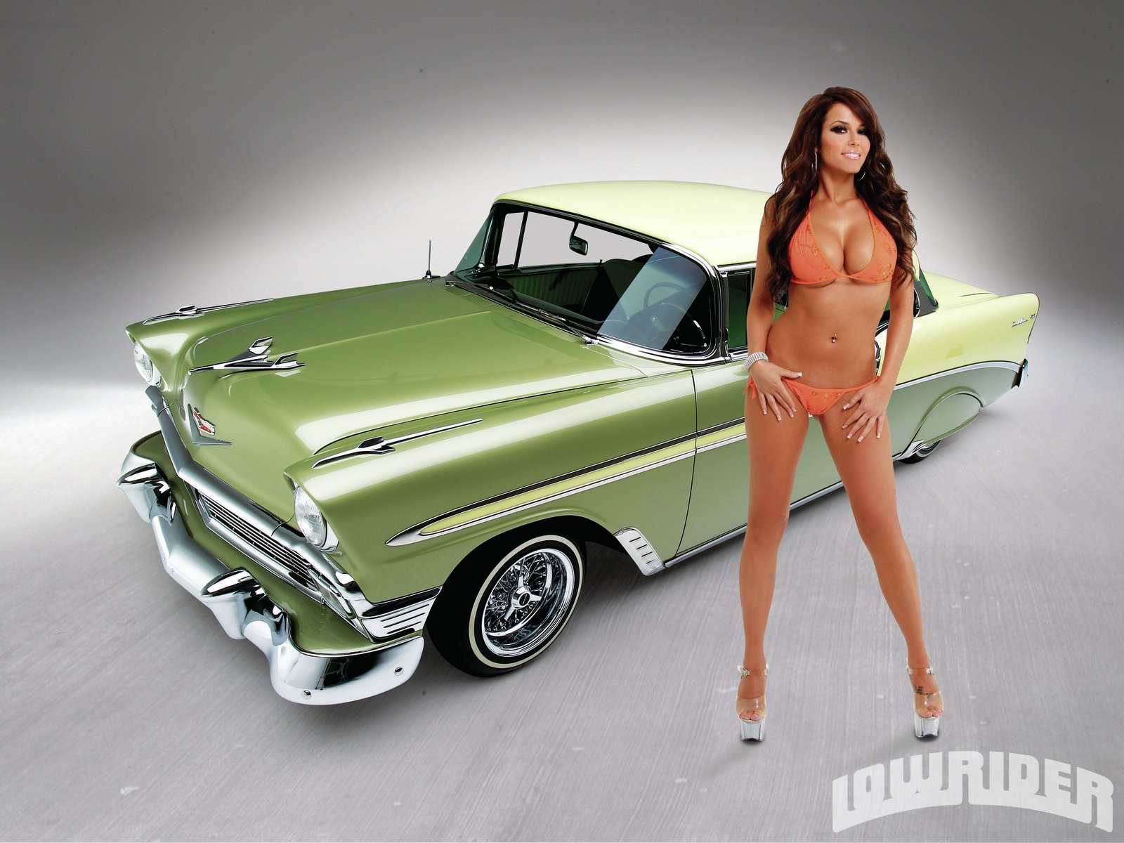 lowrider-magazine-sexy-nude-basinger-nude-playboy