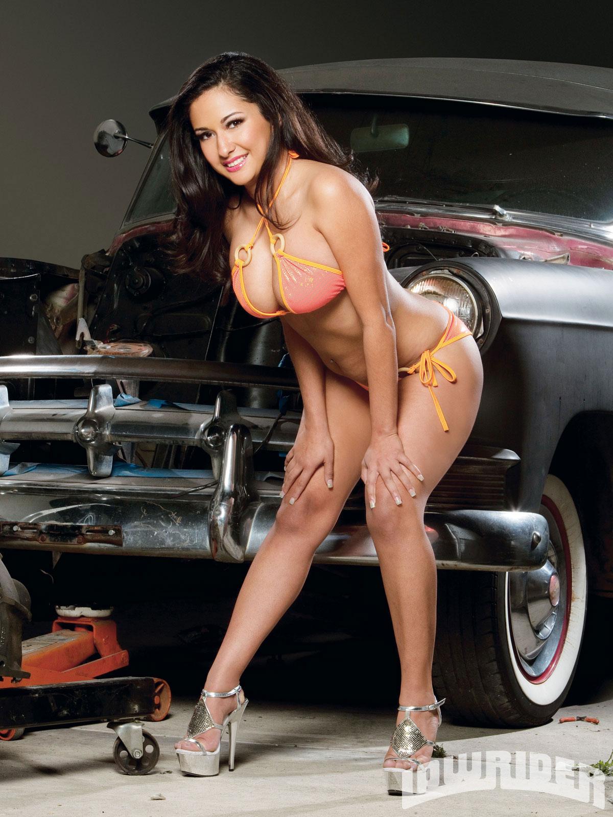 Women nude naked nudist naturist girls