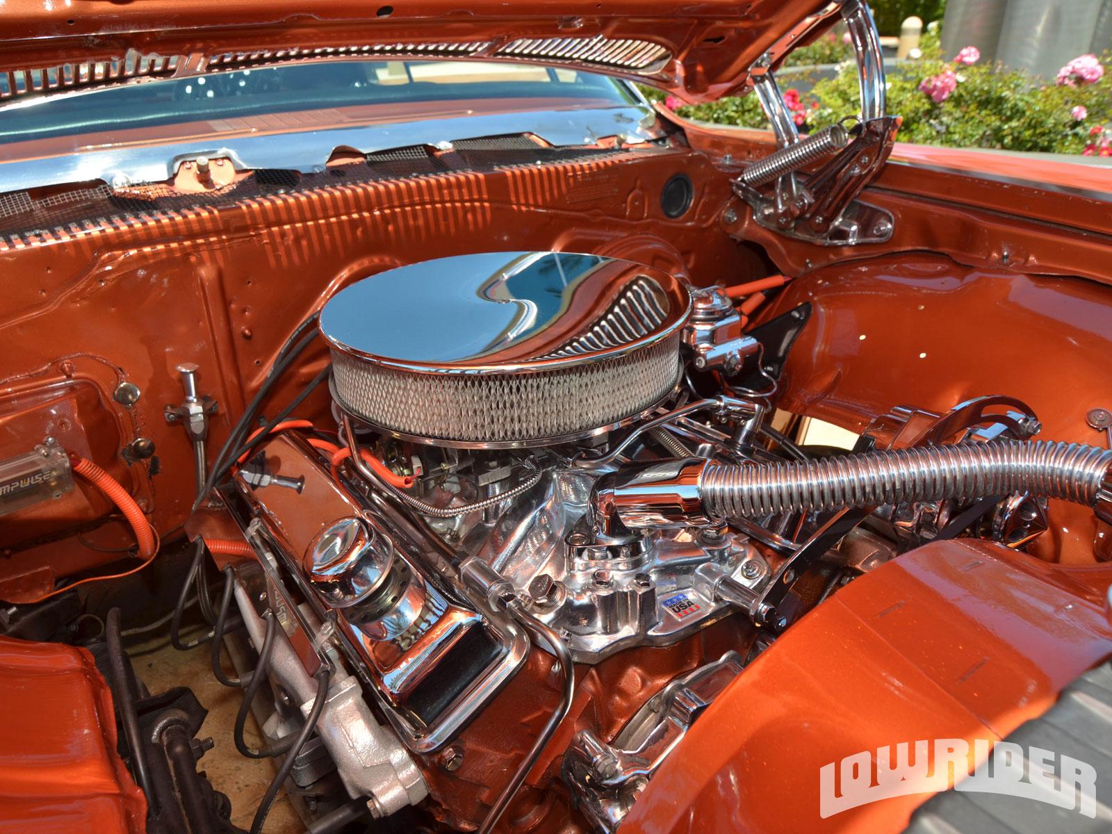 Lrmp O Chevrolet Impala Chevy Engine on 2012 Chevy Caprice Engine