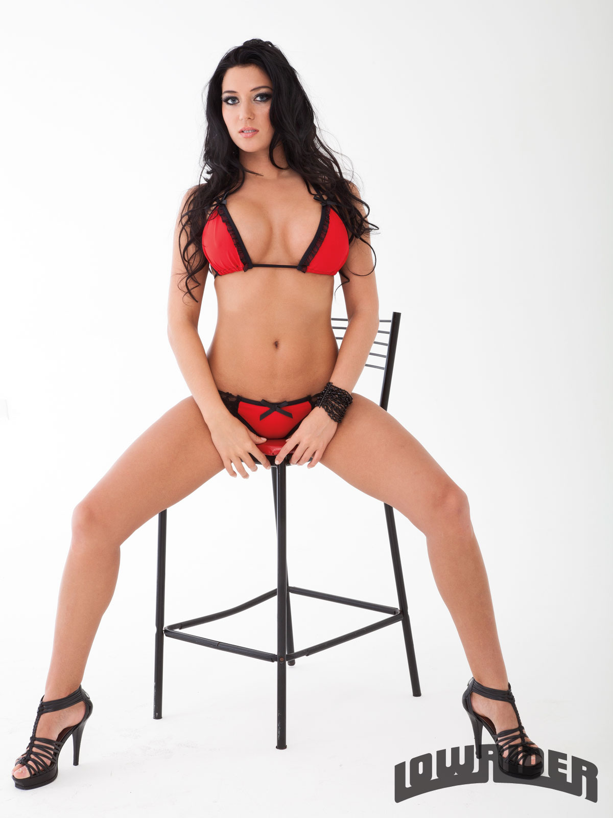 Lowrider model porno pics, jappanes boombes gales photos