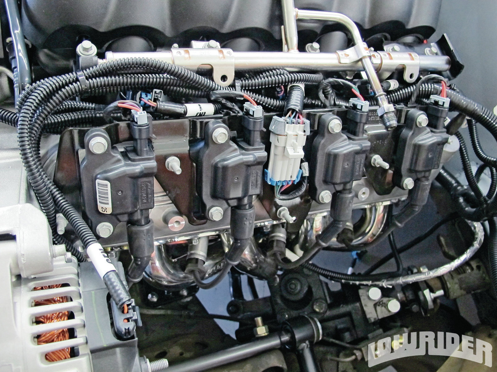 gm performance 6 2 liter ls3