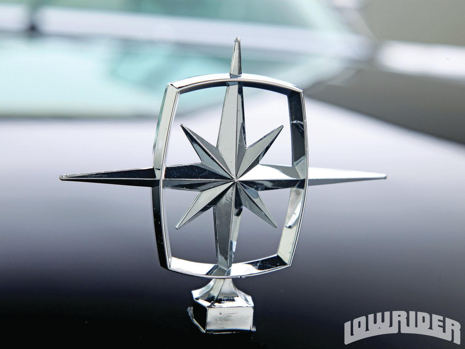 1963 Lincoln Continental Convertible Lowrider Magazine