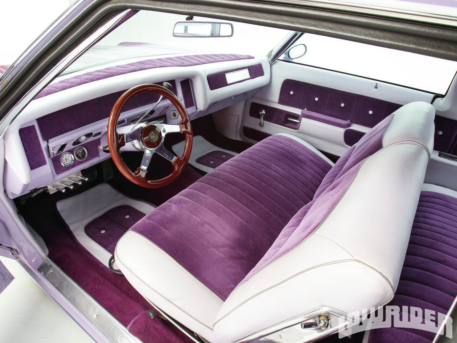 1975 chevrolet impala glasshouse lowrider magazine. Black Bedroom Furniture Sets. Home Design Ideas