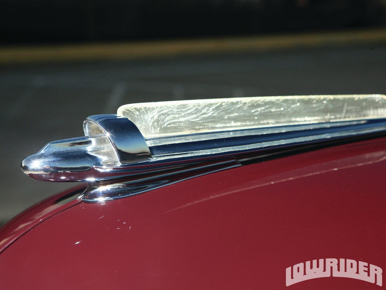 1947 Chevrolet Fleetline Aerosedan Country Club Lowrider Magazine 1951 Chevy Car Wire Diagram 7 14