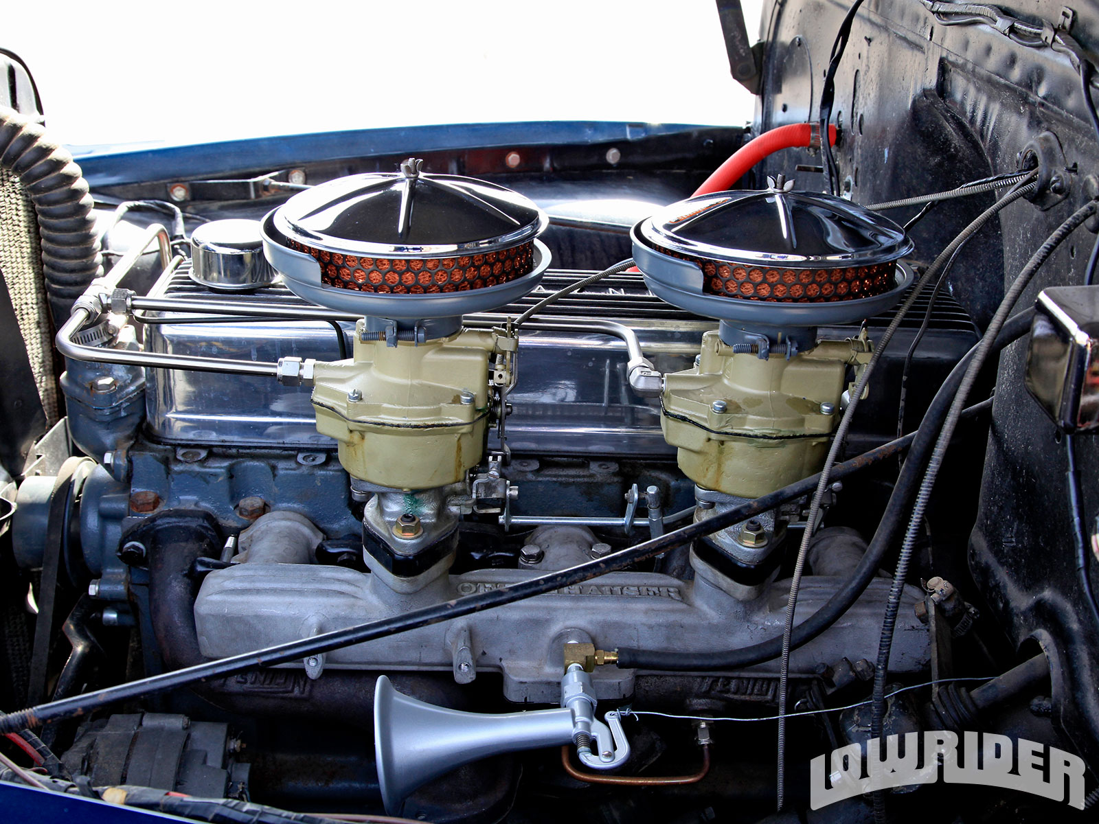 1949 F100 Engine Diagram Wiring Will Be A Thing For Ford 1951 Coupe Get Free Image About 1947
