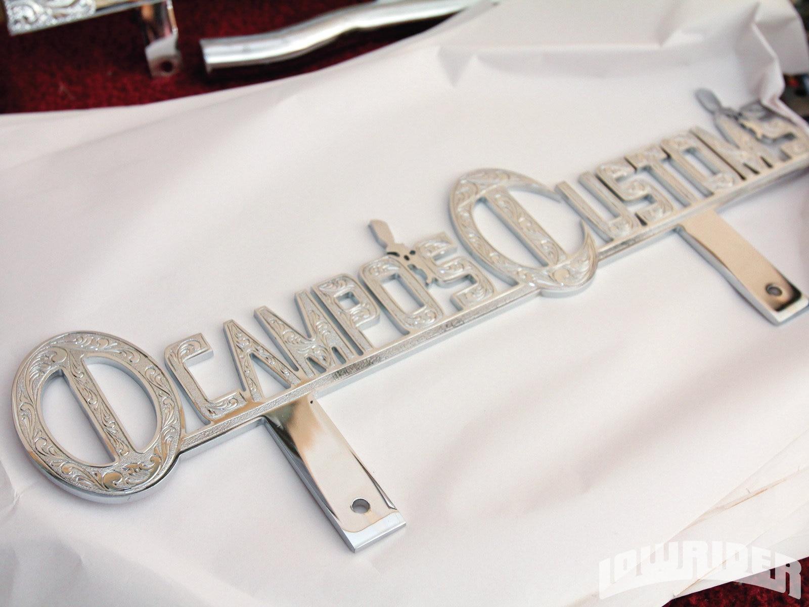 09-speedys-metal-finishing-custom-chrome-plating - Lowrider