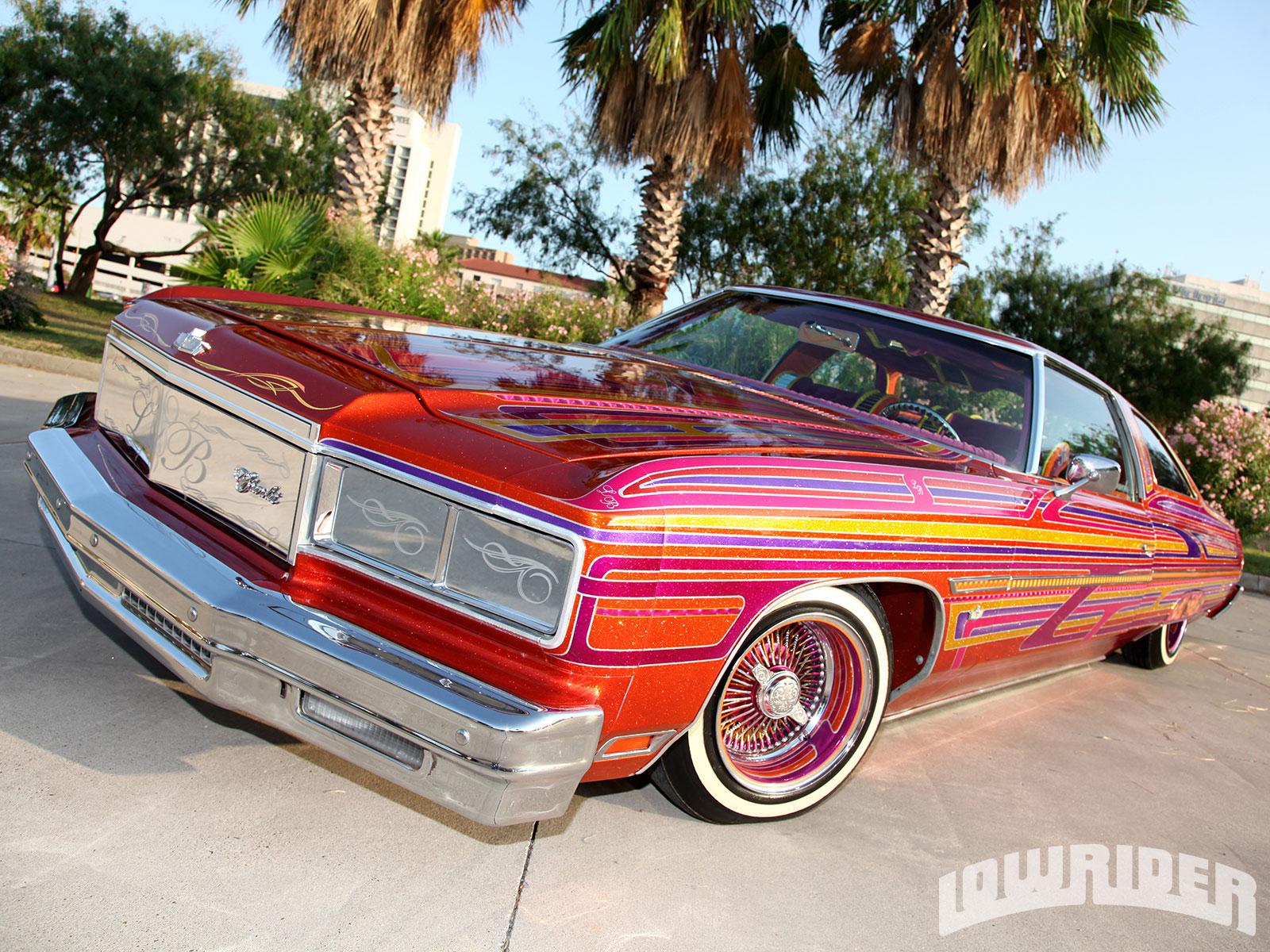 Garland Tx Car Show