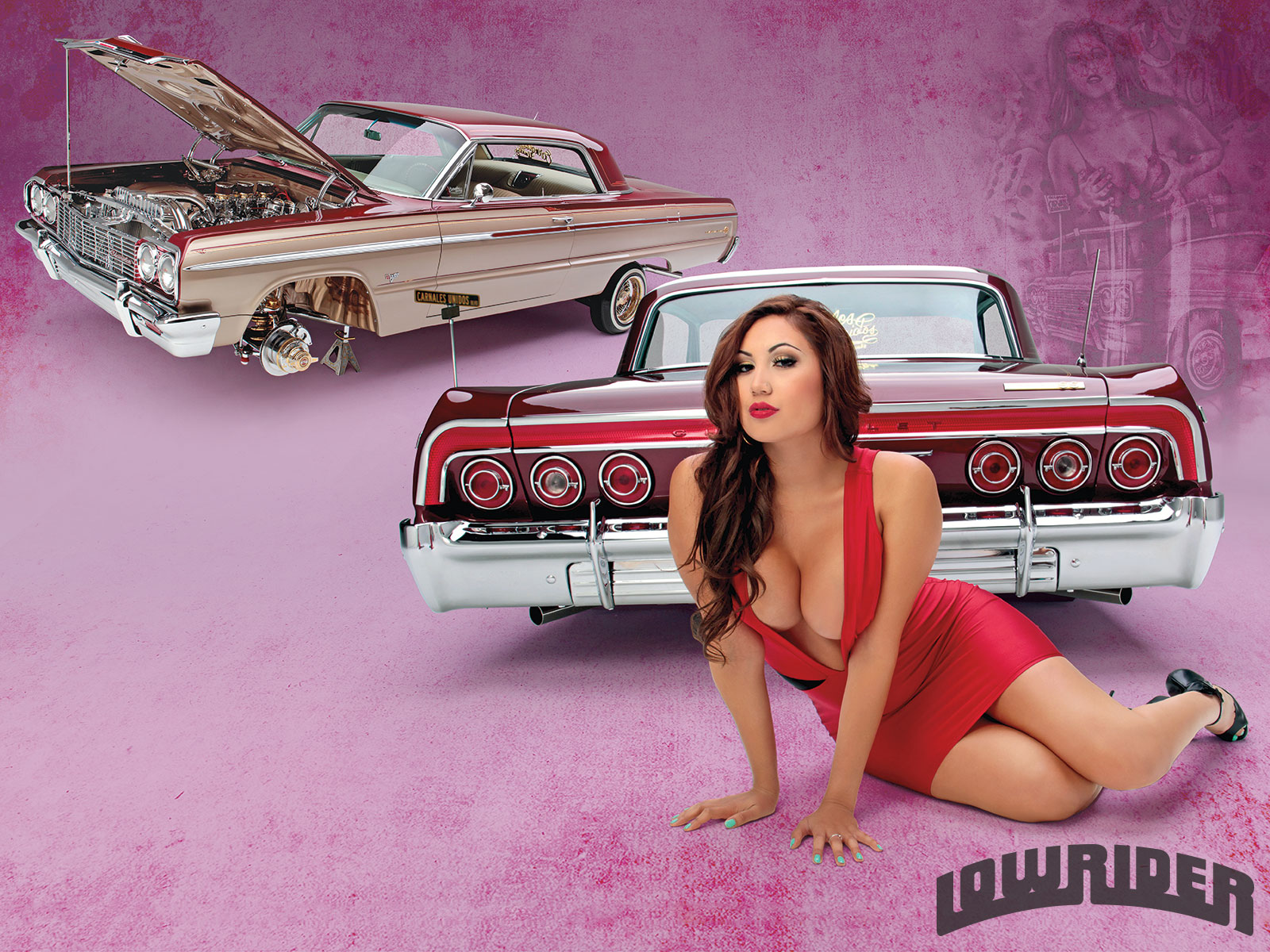 topless-lowrider-chick-doll