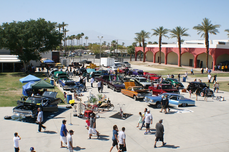 City Cruisers Annual Car Show - Route 66 cruisers car show list