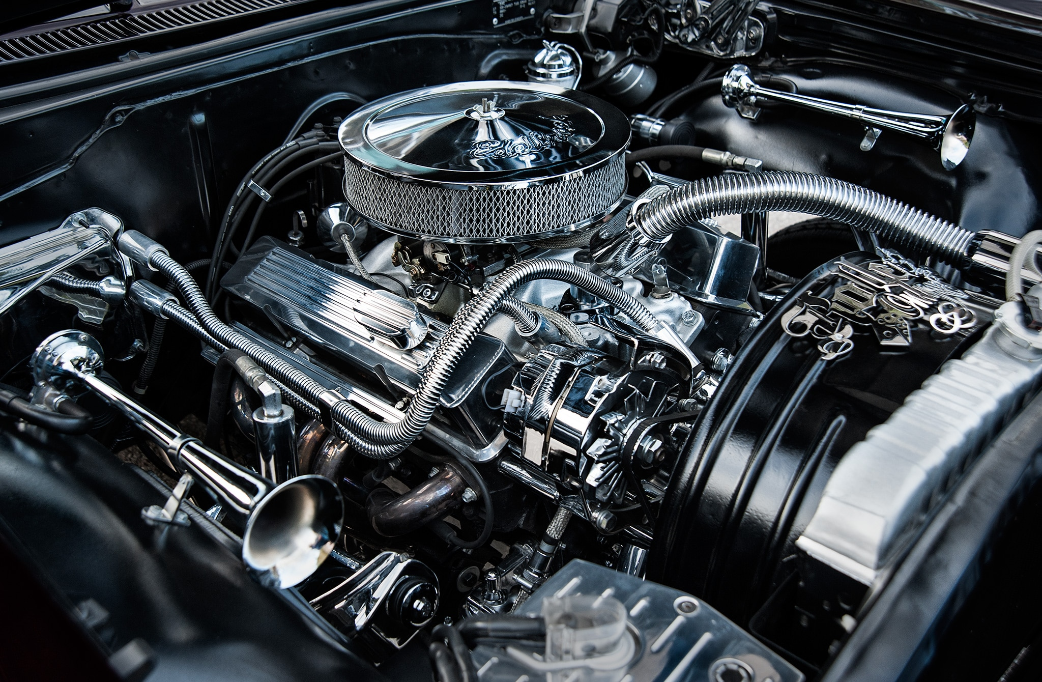 2000 chevy impala engine bay wiring diagram 2000 chevy impala fuel pump wiring diagram 3 8 impala motor impremedia net