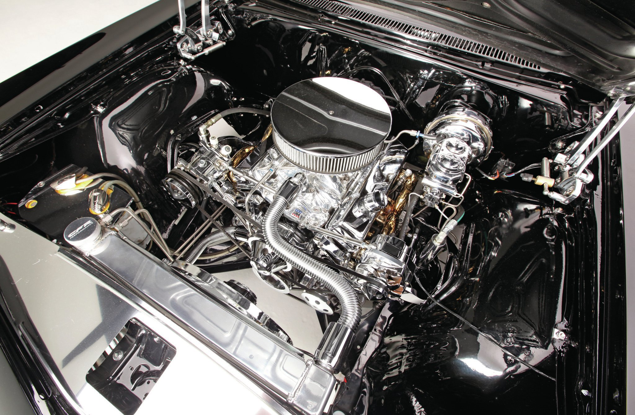 1966-chevrolet-impala-chevy-performance-350-crate-engine-04