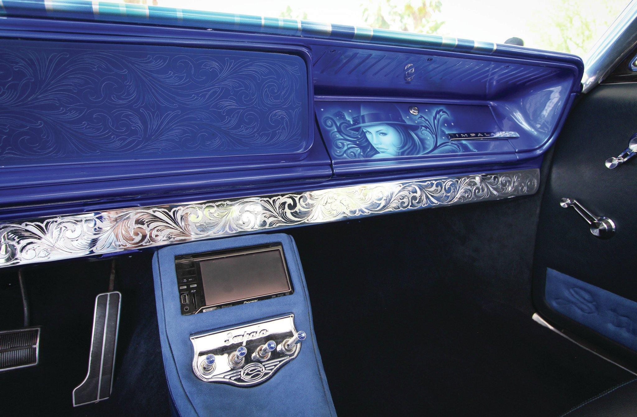 Ford Thunderbird Convertible Rhd besides Mayberrypd likewise Dc Ec B D Bc E D Ce E A E Rusty Cars Iron furthermore Singlespeedwiperswitch furthermore Lowrider Girl Priscilla Reyes. on 1957 chevy chevrolet impala