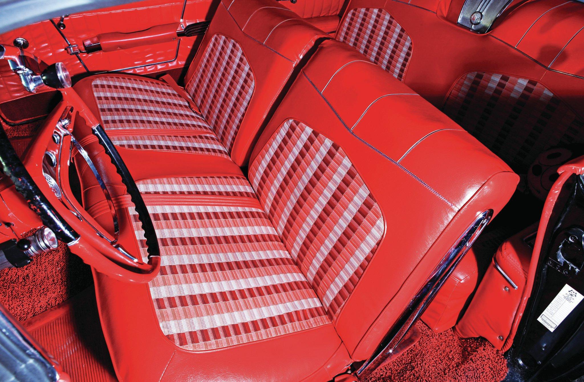 1959-chevrolet-impala-classic-industries-1959-impala-red-kit