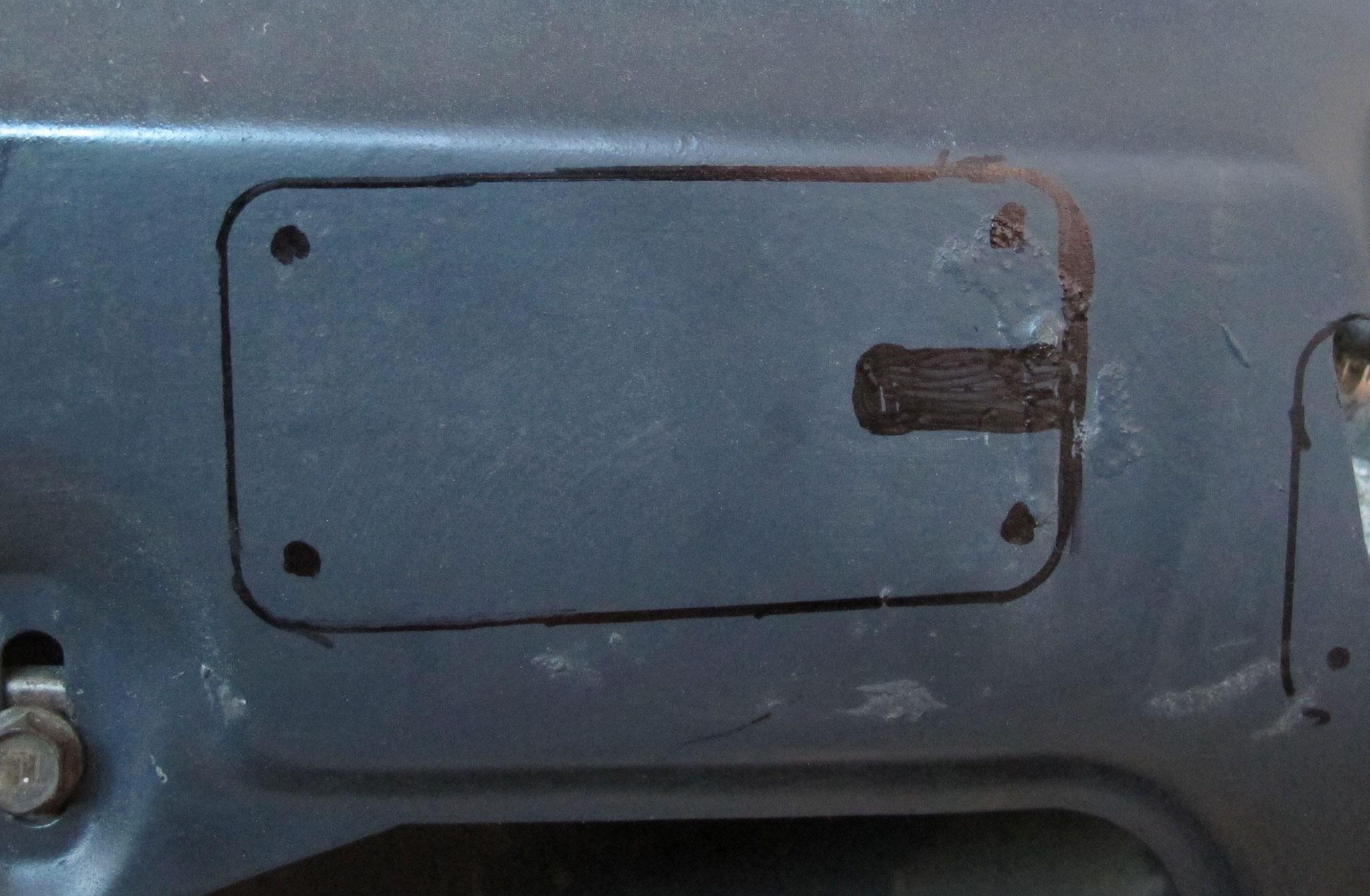 custom car door handles. 8 10 Custom Car Door Handles H