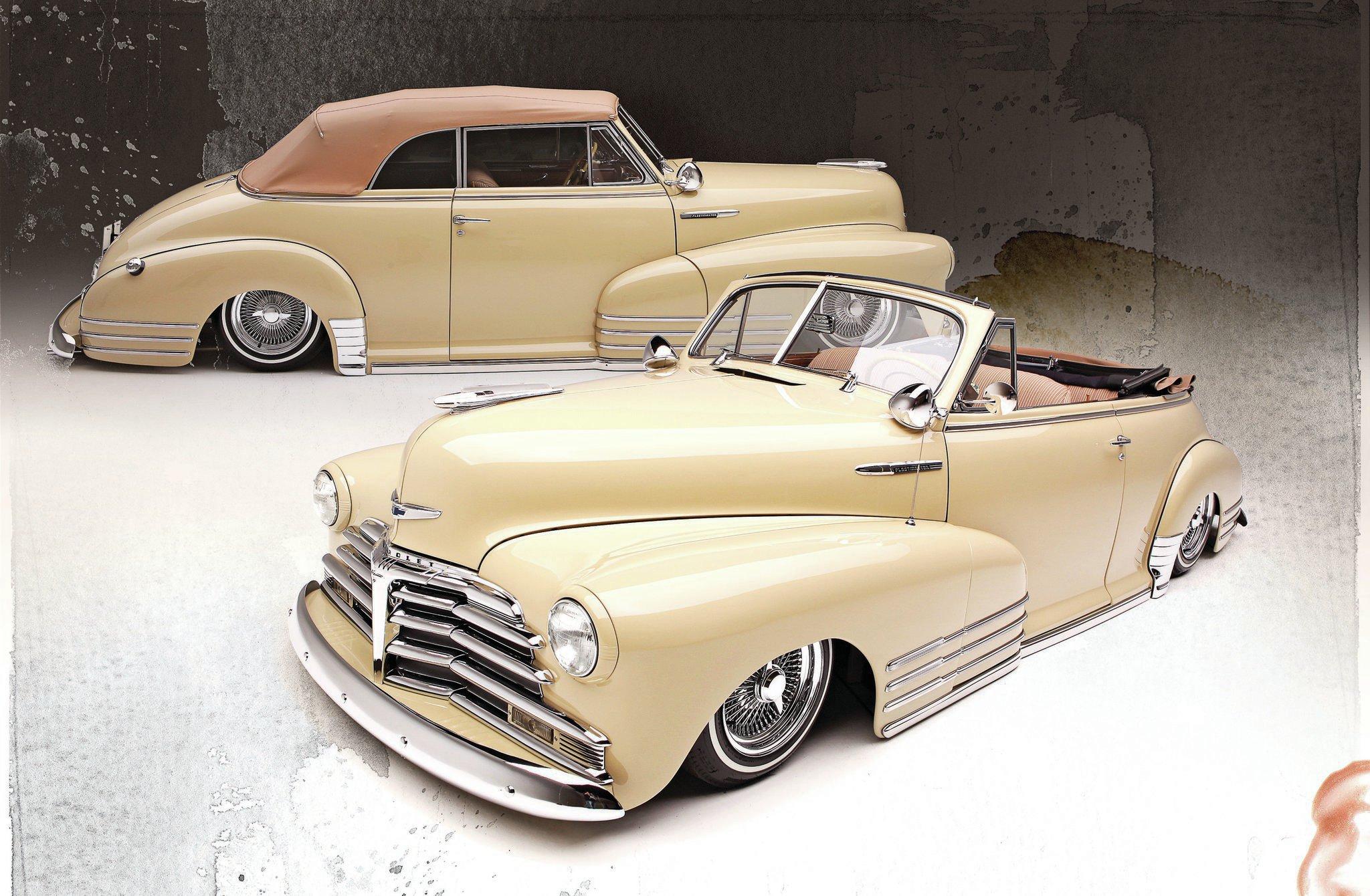 Buy Chevrolet Car Parts