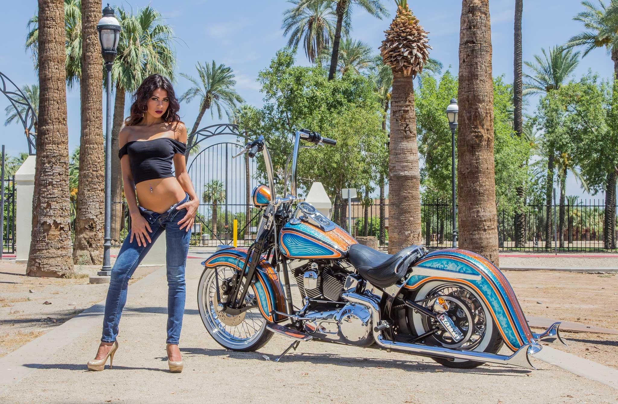 Pin by Axel Rock on motos   Super bikes, Hot biker, Hot bikes