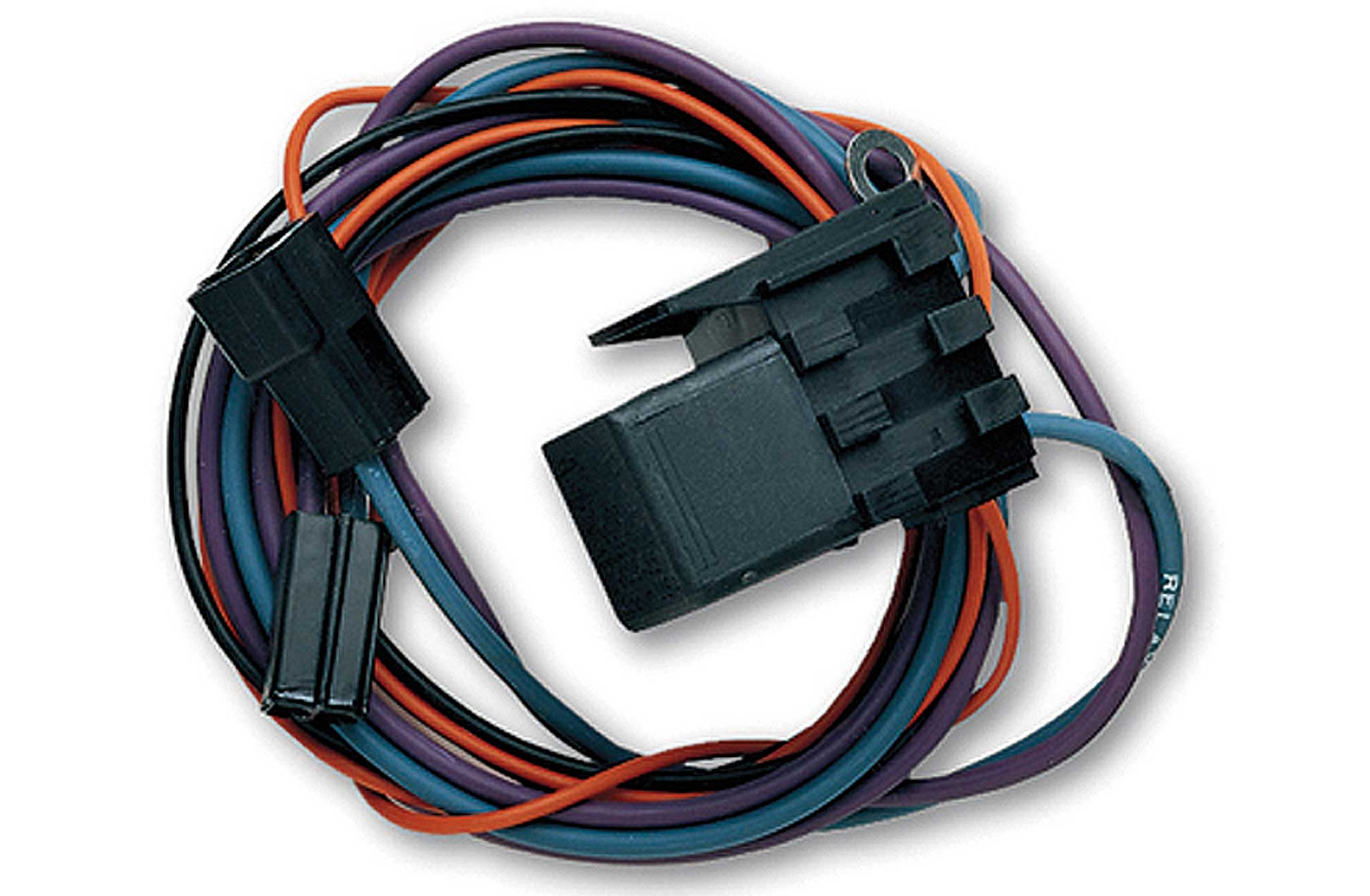 automotive-security-options-ron-francis-wiring-anti-theft ... on dash gauge wiring, 93 f150 wiper wiring, ez wiring, car 2 speed fan wiring, race car switch panel wiring, 700r4 wiring, 79 bronco dash lights wiring, vw cabrio fuel pump wiring, 1964 dodge polara wiring, watson street works wiring, chevy neutral safety switch wiring,