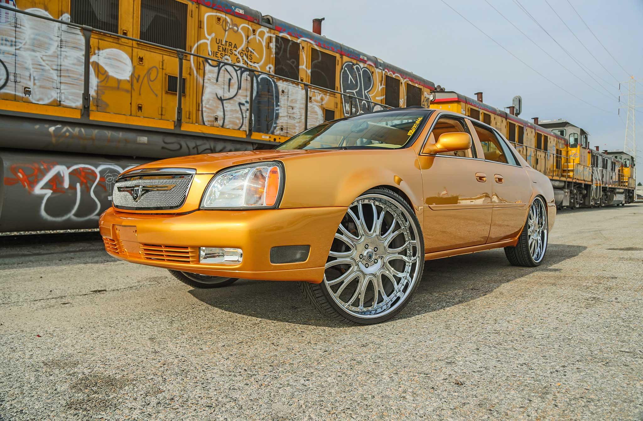 2001-cadillac-deville-asanti-26-inch-wheel1 - Lowrider