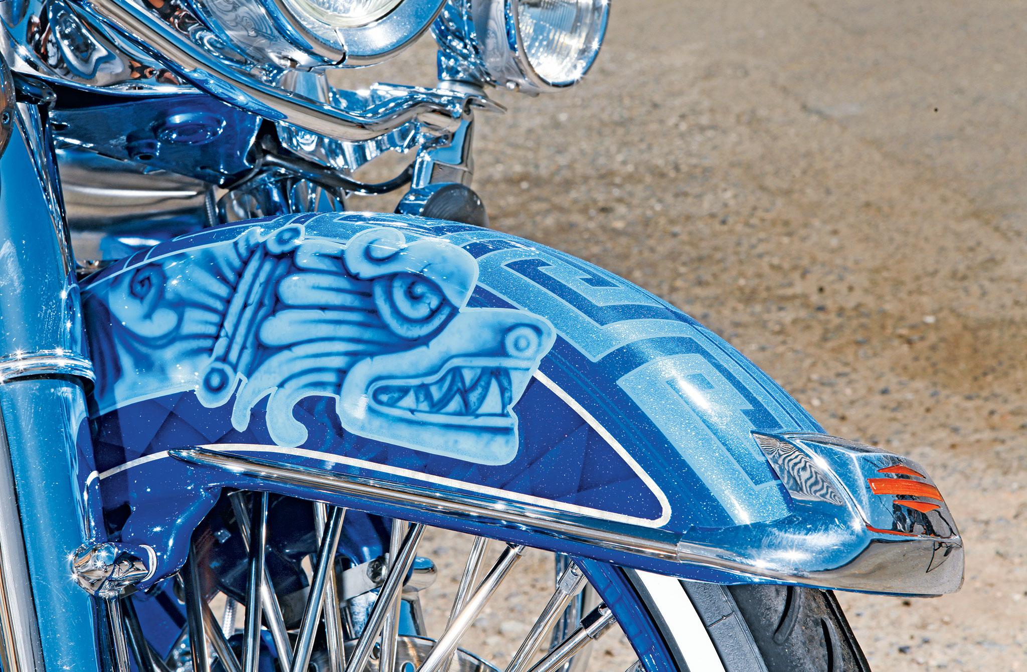 Bakersfield Harley Davidson >> 2005 Harley Davidson Road King Police Special - Fresno's ...