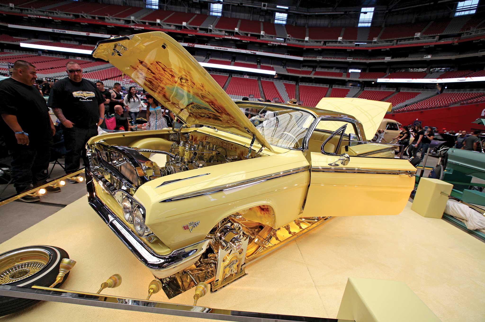 2015-lowrider-arizona-super-show-impala-convertible