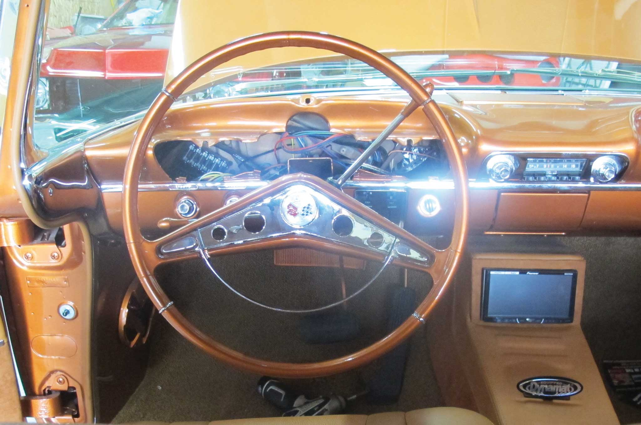 classic-industries-direct-fit-gauges-install-59-immpala-dash