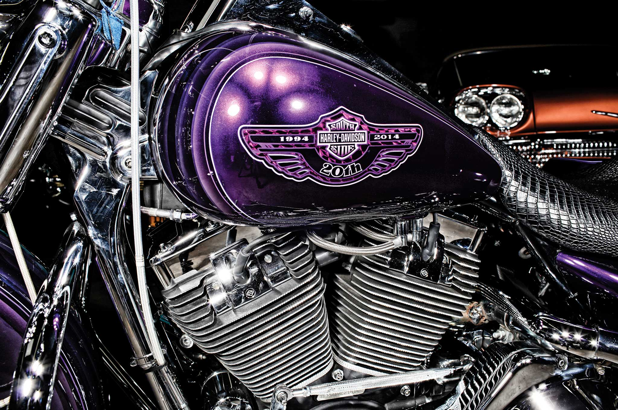 2001-harley-davidson-road-king-radiator