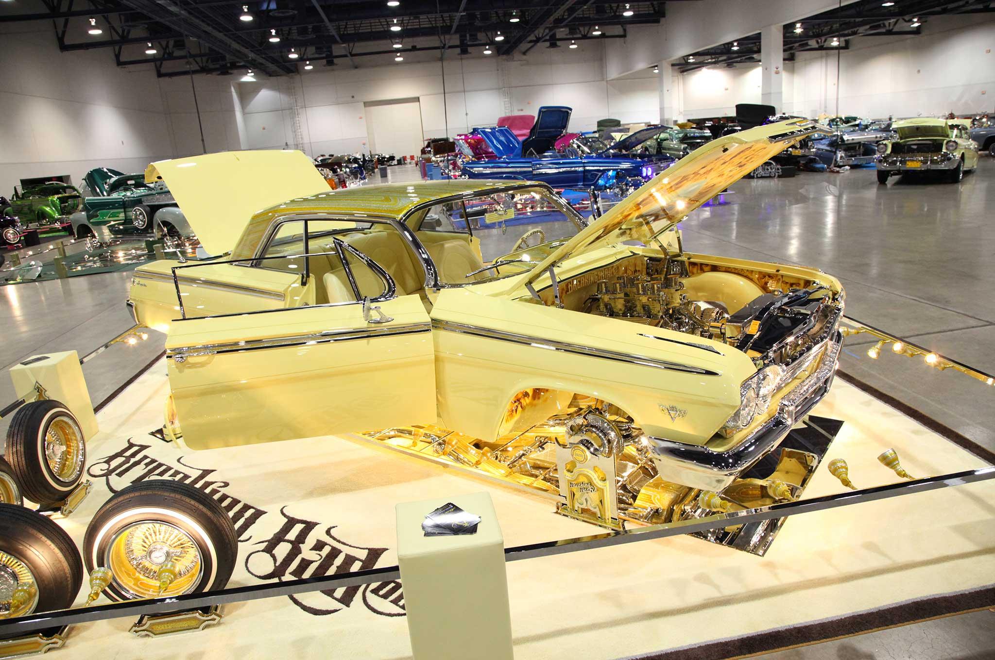 2015-las-vegas-super-show-winners-erik-wisterman-1962-chevy-impala