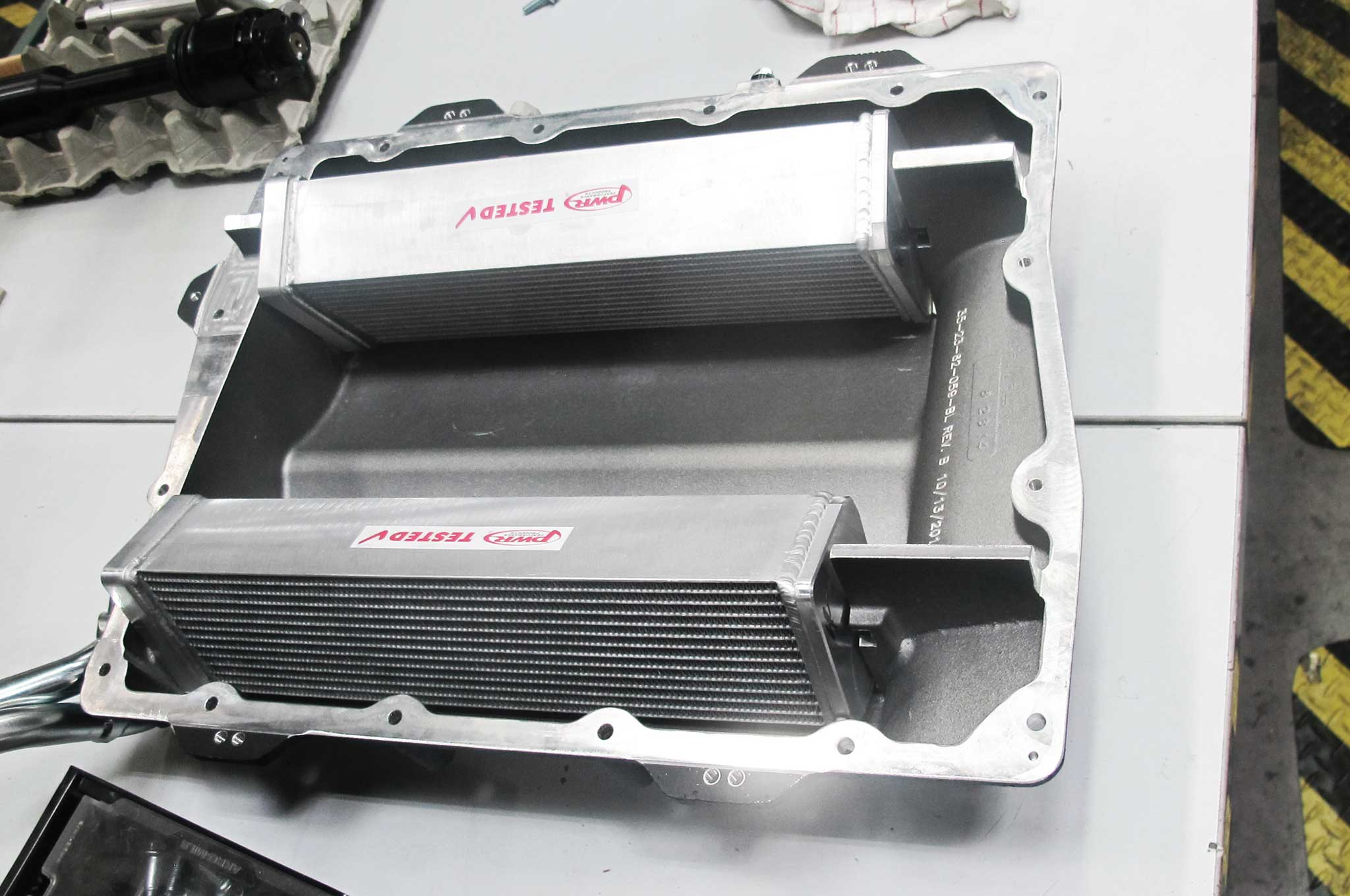 magnuson-supercharger-systems-intercooler