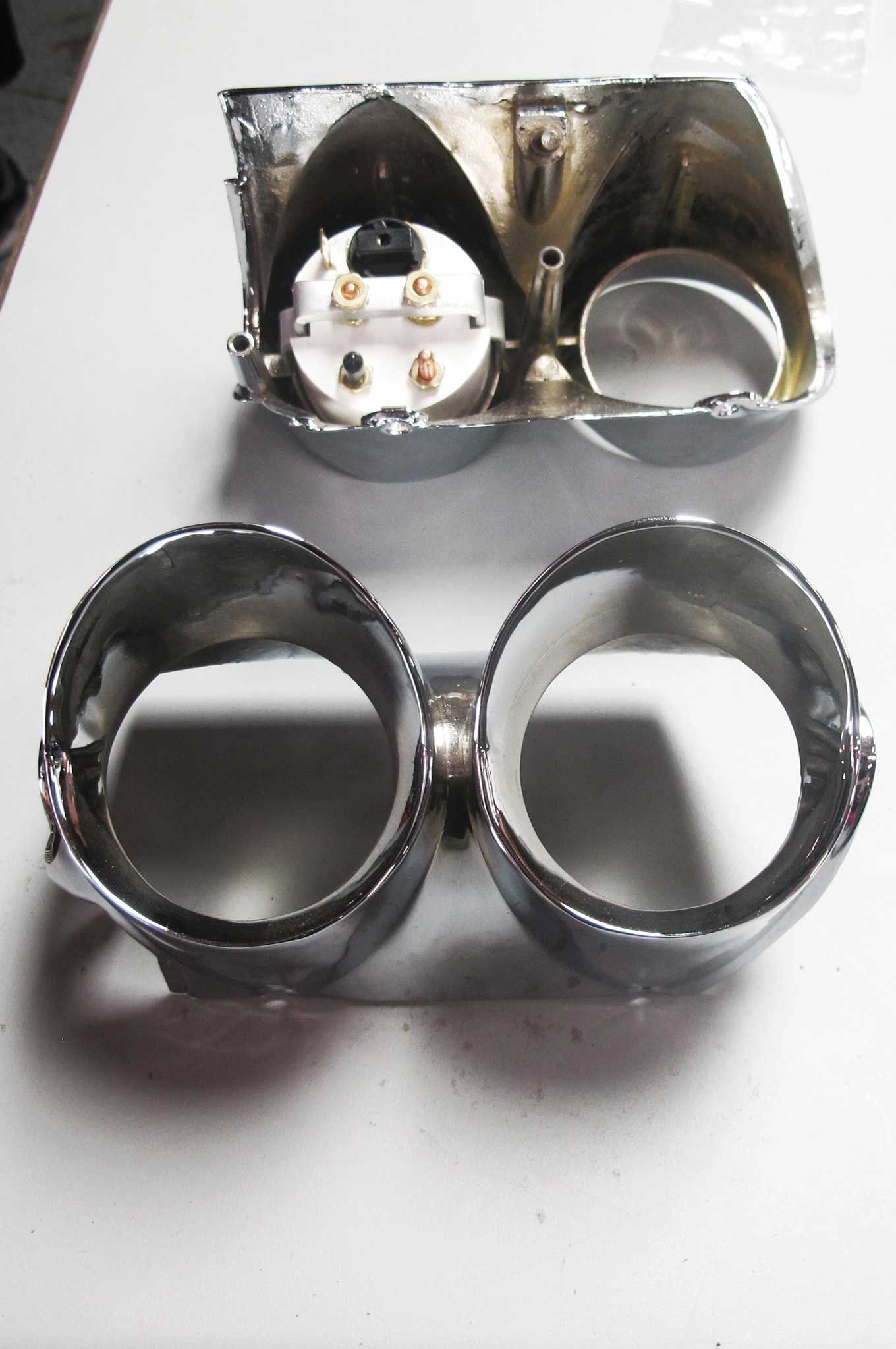 classic-industries-direct-fit-gauges-install-gauge-bezels