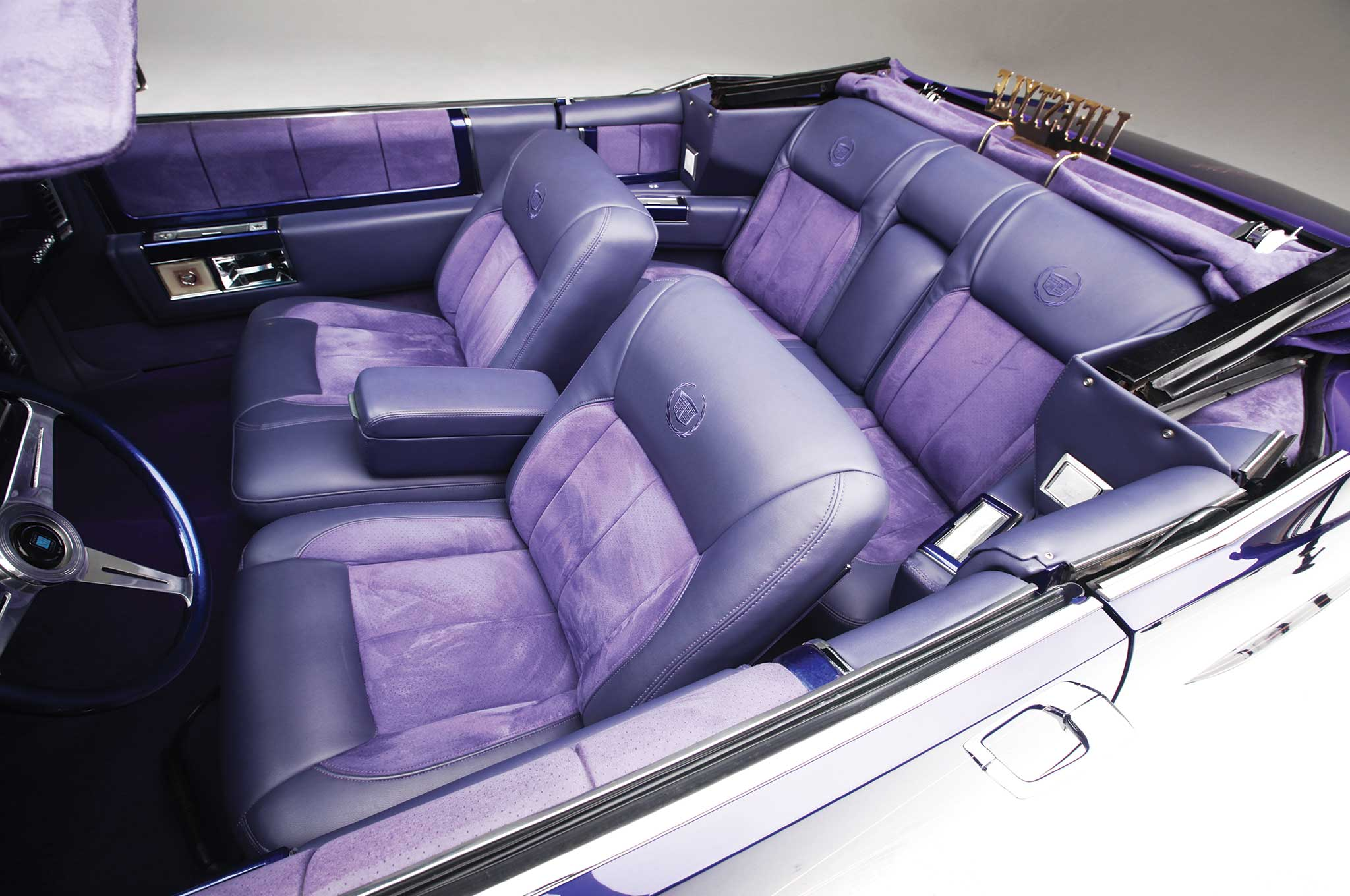 1979-cadillac-le-cabriolet-suede-and-leather-interior-by-california-upholstery