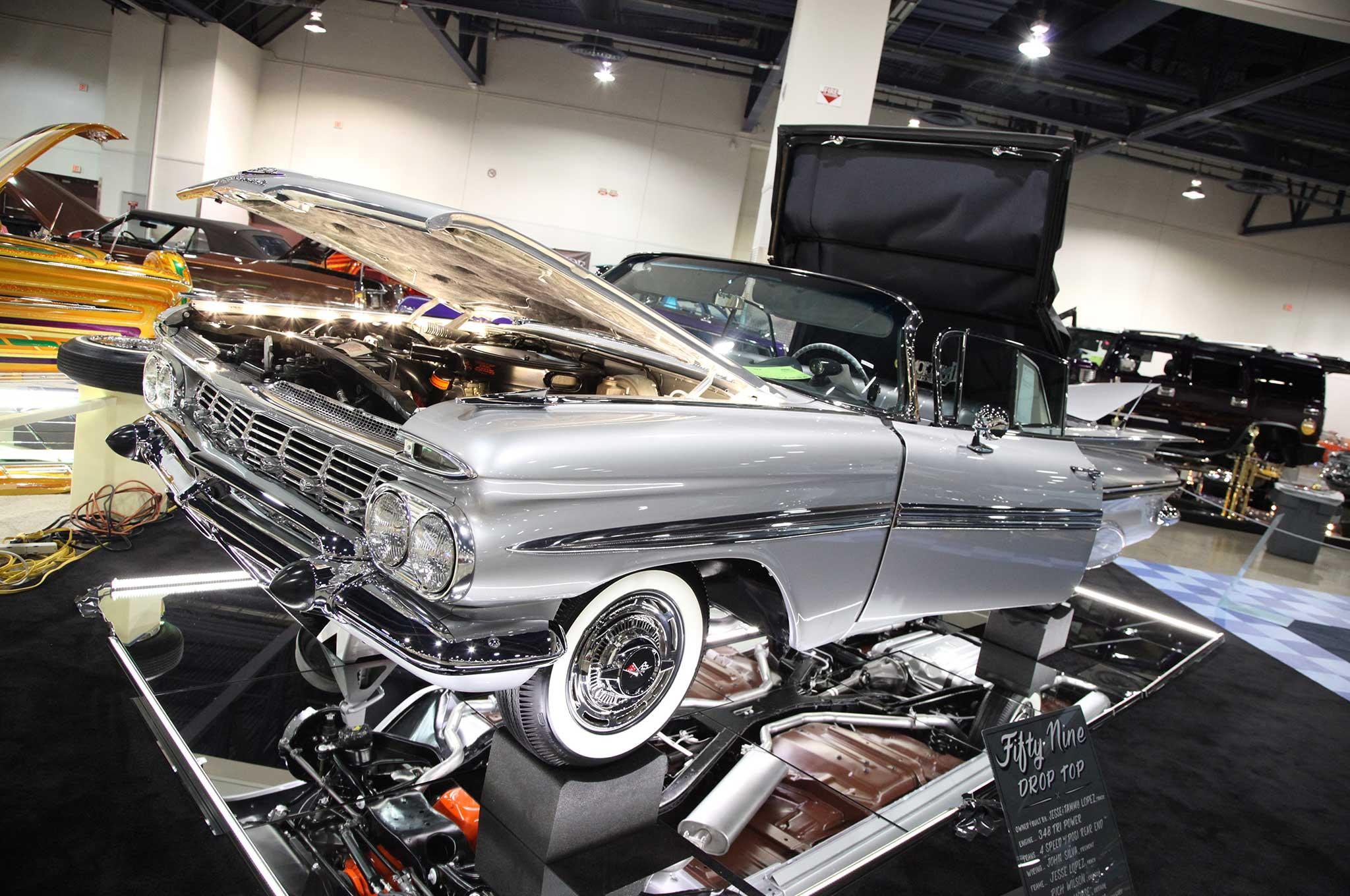 2015-las-vegas-super-show-winners-jesse-lopez-1959-chevy-impala
