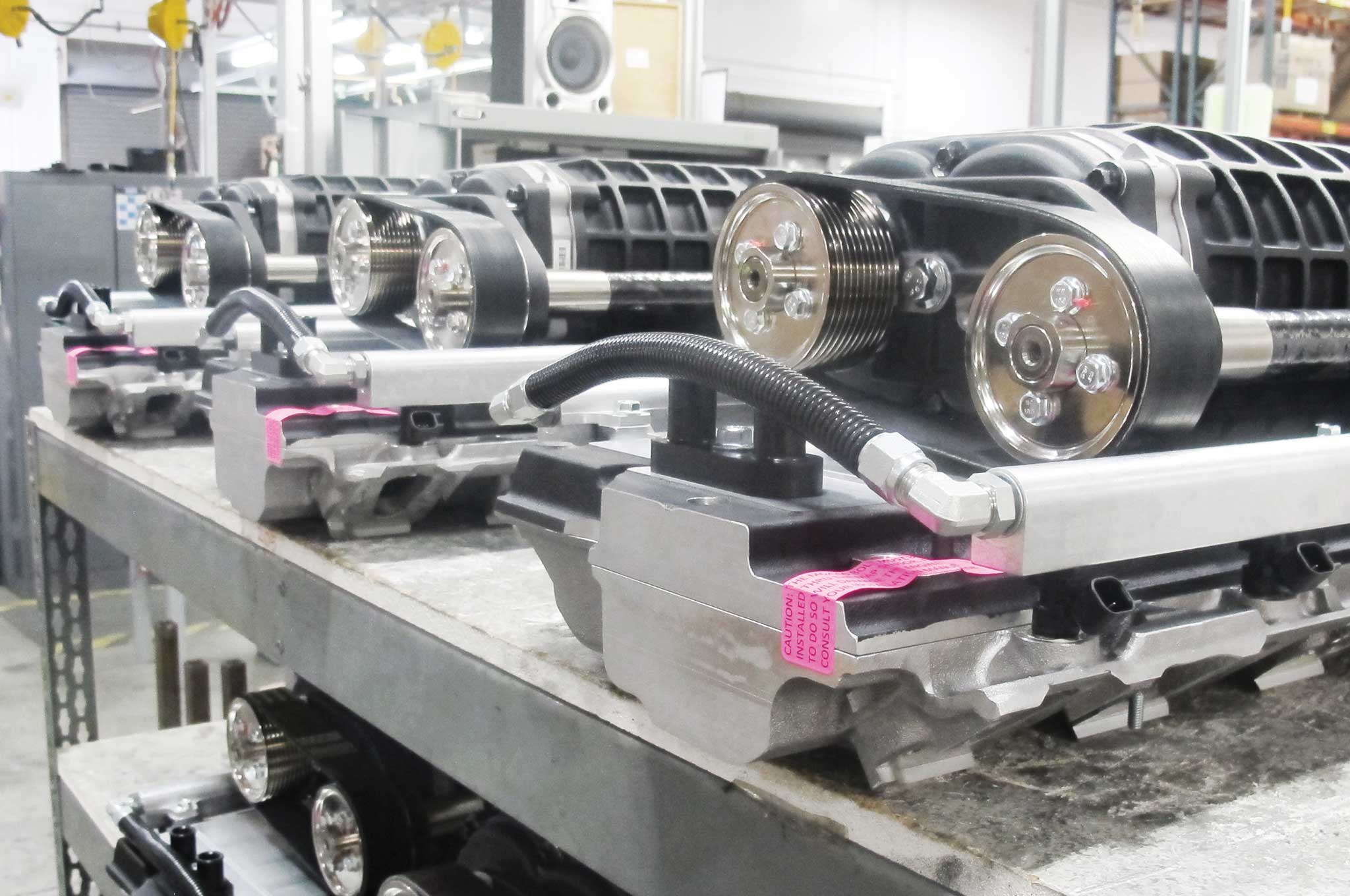 magnuson-supercharger-systems-pulleys