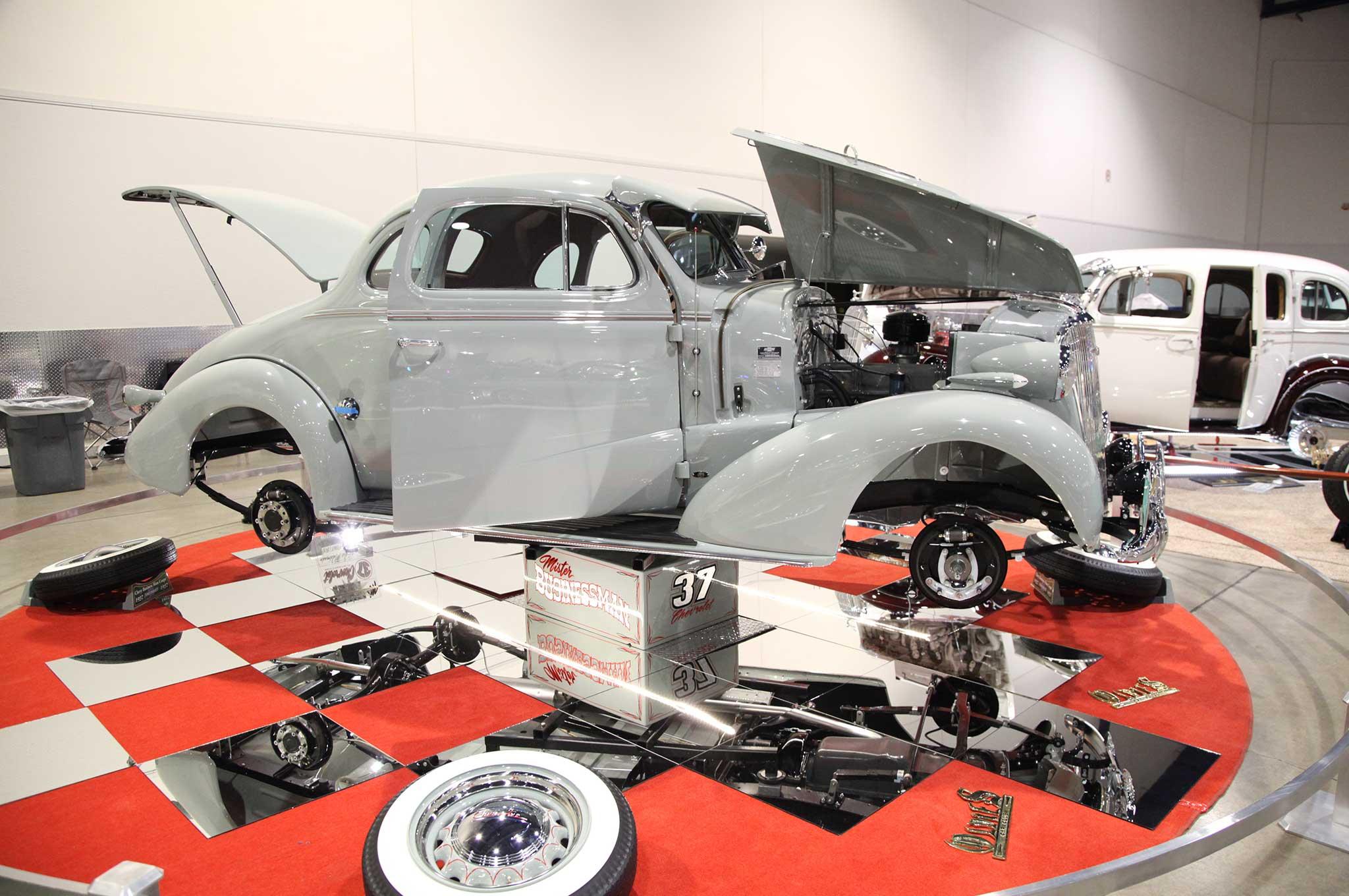 2015-las-vegas-super-show-winners-porfie-maldonado-1937-chevy-business-coupe