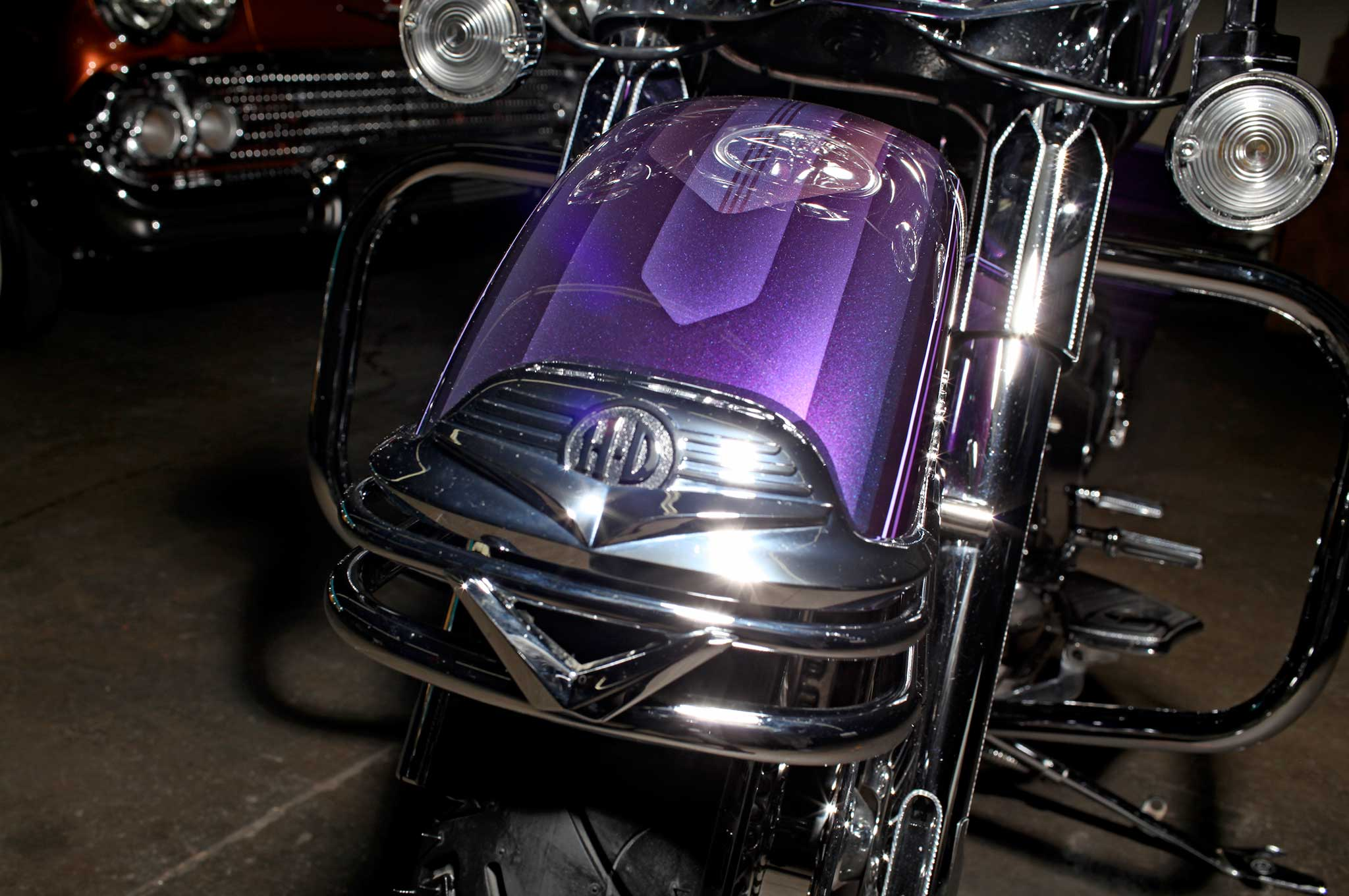 2001-harley-davidson-road-king-front-fender-garnish