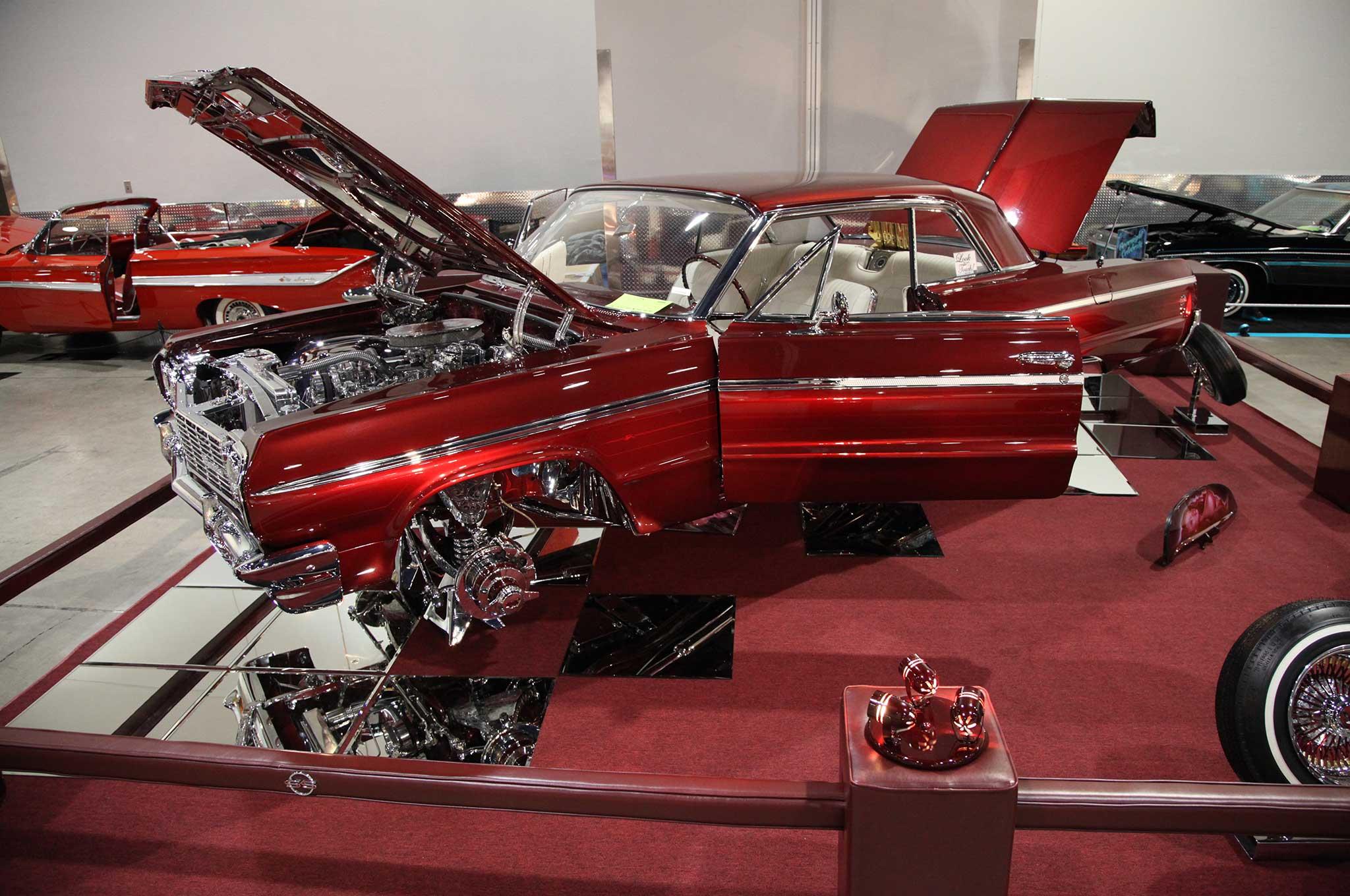 2015-las-vegas-super-show-winners-abel-zavala-1964-impala-super-sport