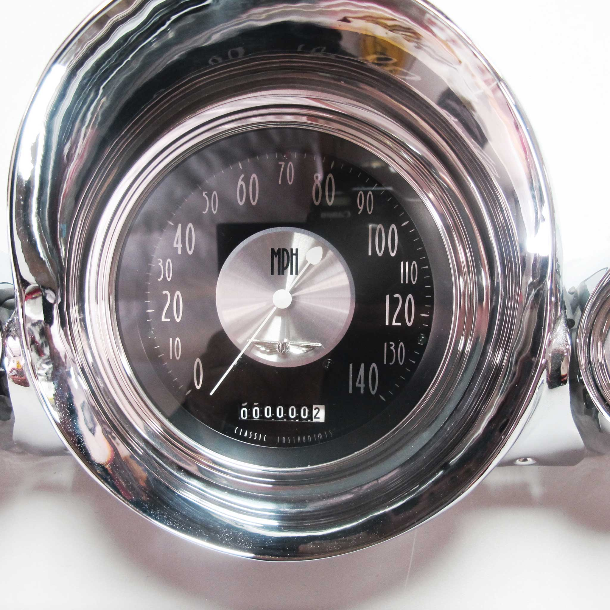classic-industries-direct-fit-gauges-install-centerpod-gauge