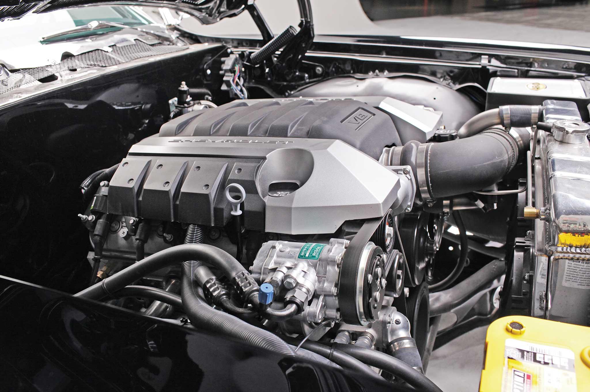 1968-chevrolet-impala-ss-ls3-engine