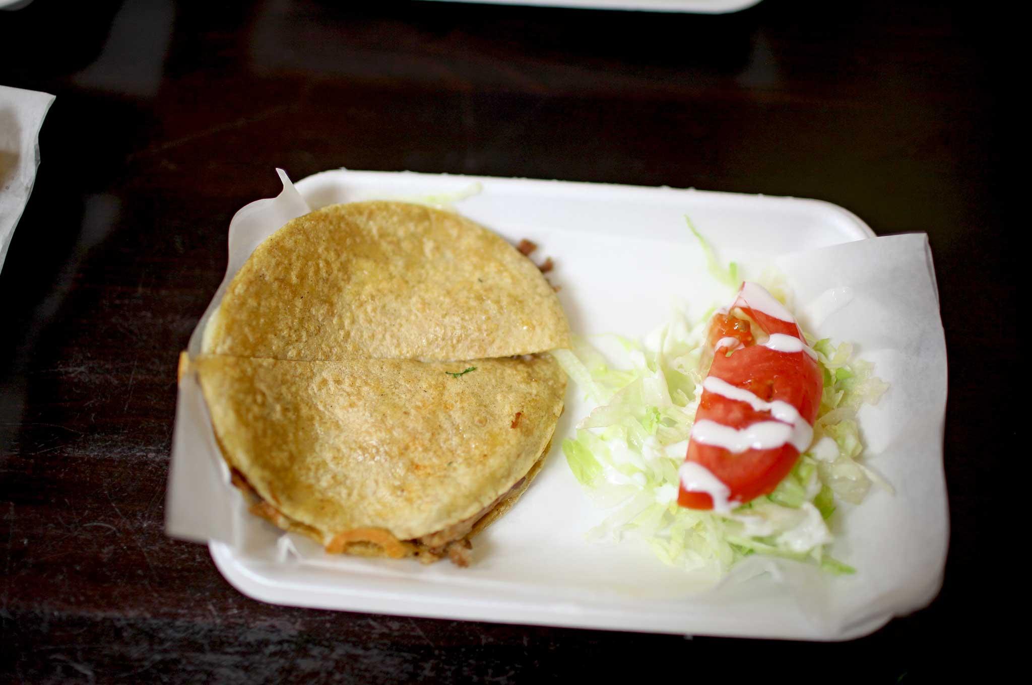 vip-tacos-mulita