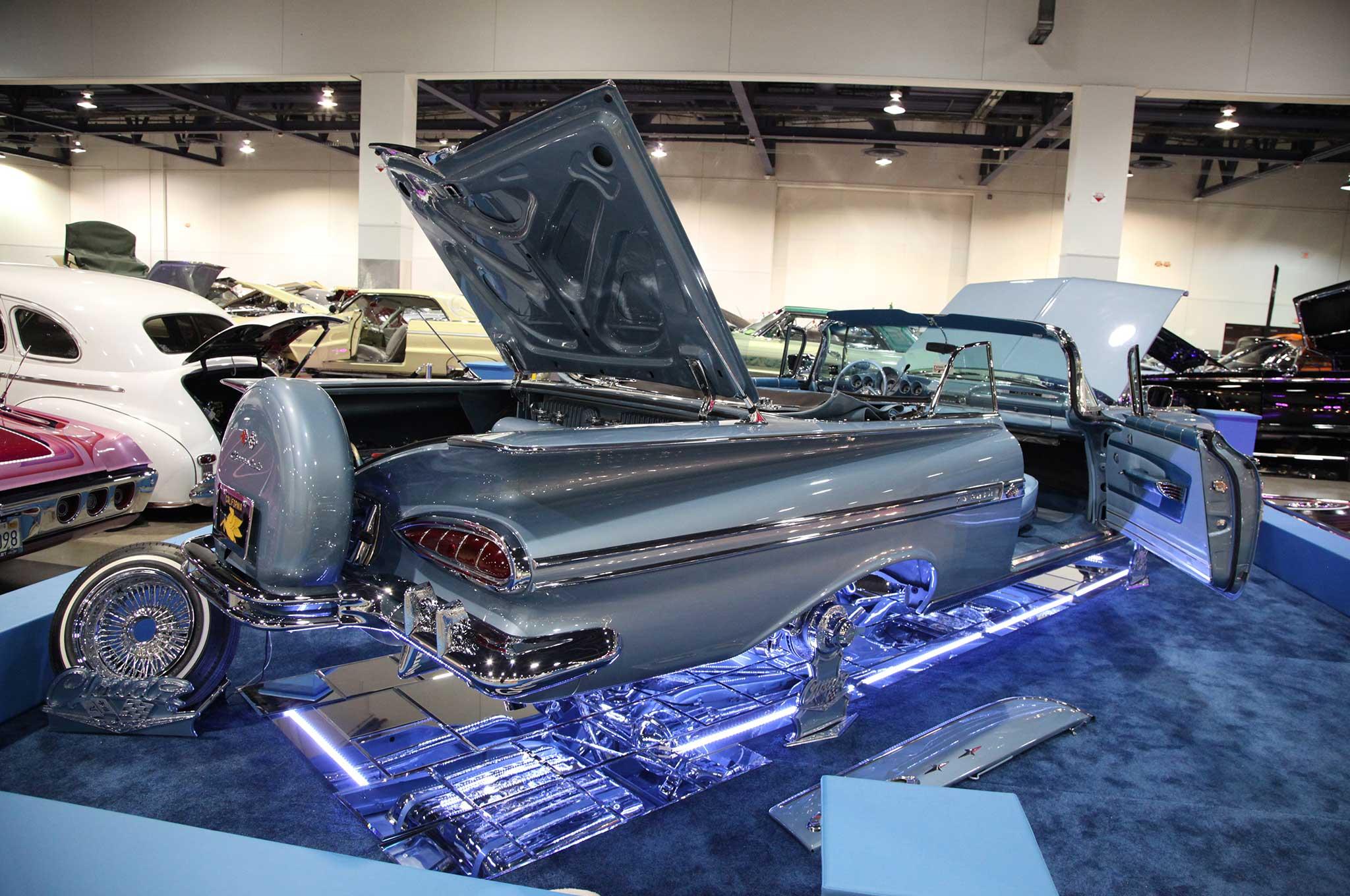 2015-las-vegas-super-show-winners-rudy-trevino-1959-chevy-impala