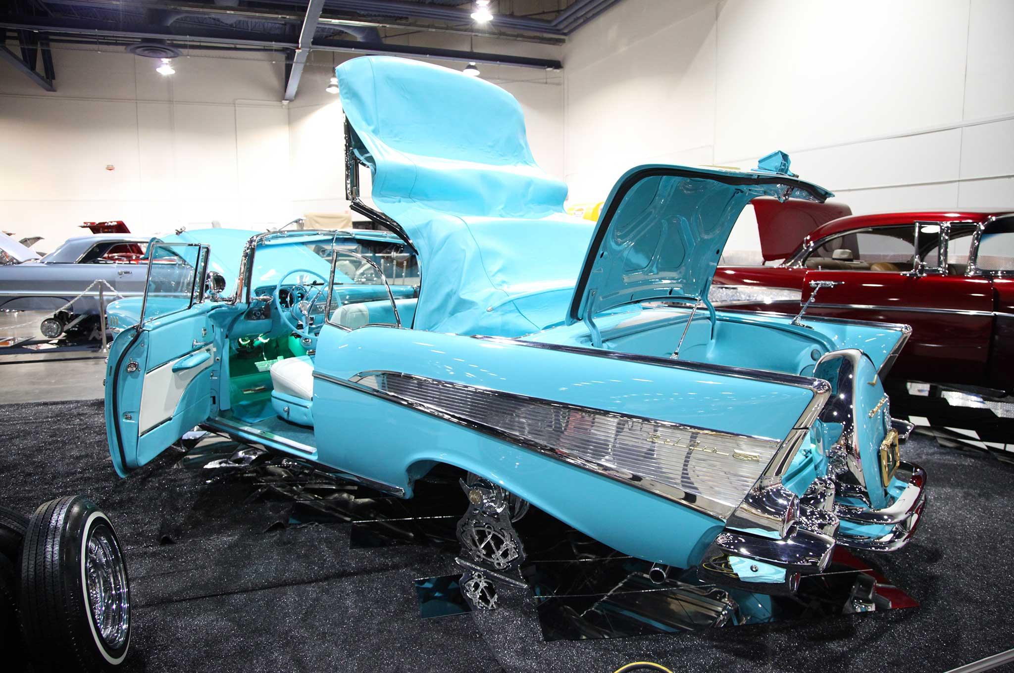 2015-las-vegas-super-show-winners-cynthia-camarena-1957-chevy-bel-air