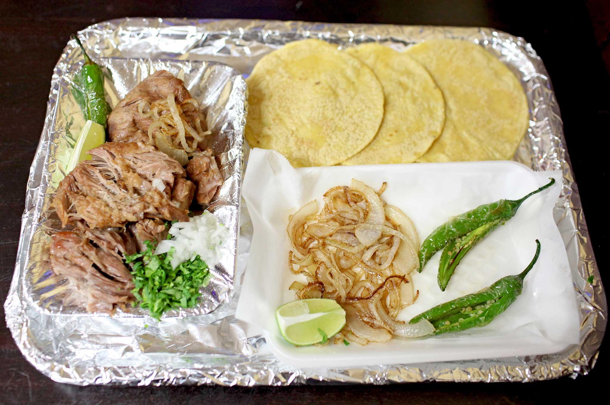 vip-tacos-carnitas-